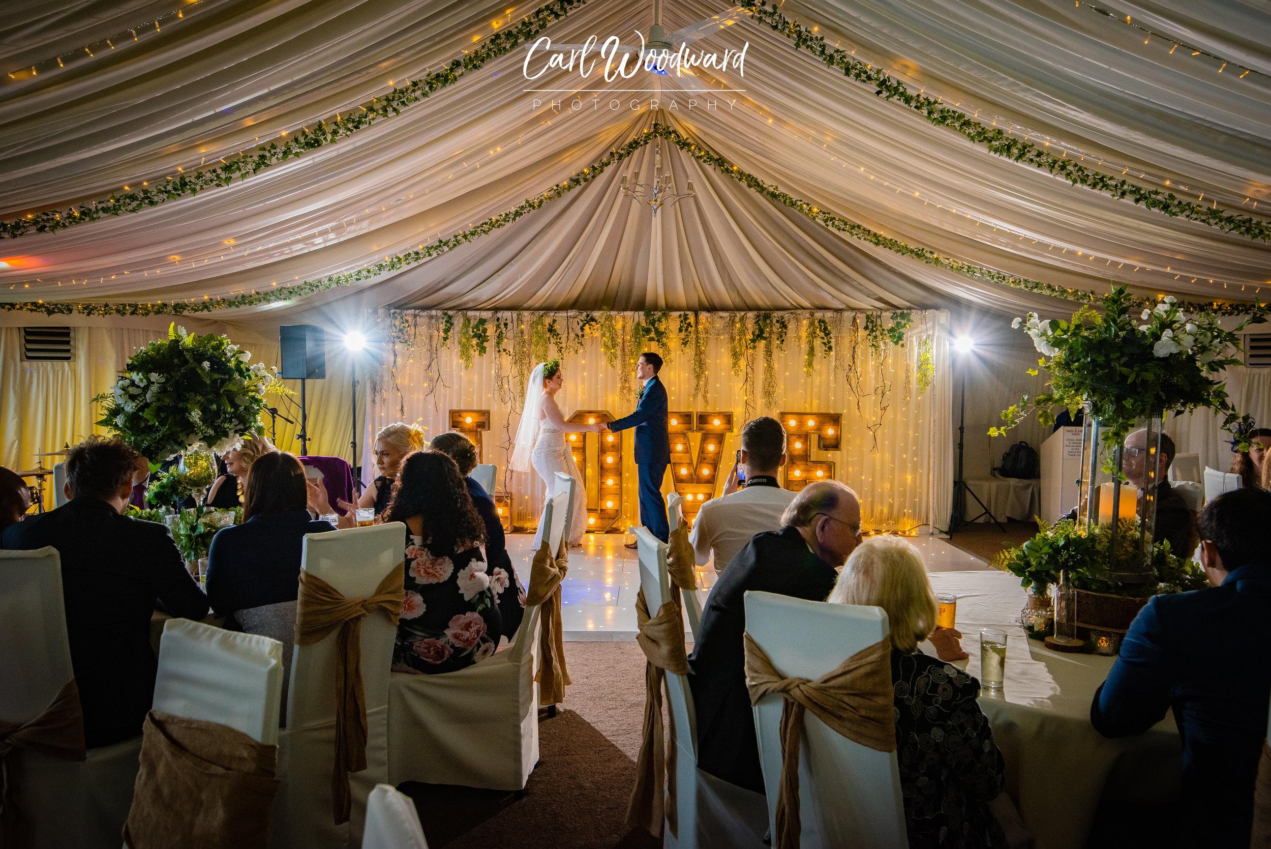 021-Oxwich-Bay-Hotel-Weddings-Cardiff-Wedding-Photography.jpg