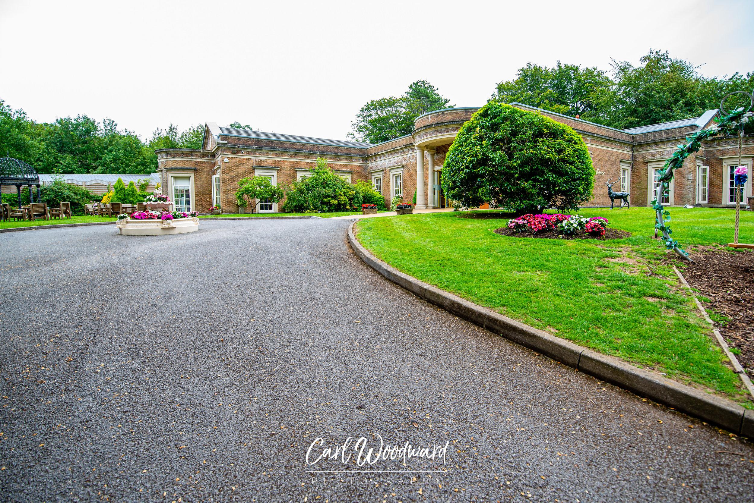 001-De-Courceys-Manor-Wedding-photography-Cardiff-Wedding-Photographer.jpg