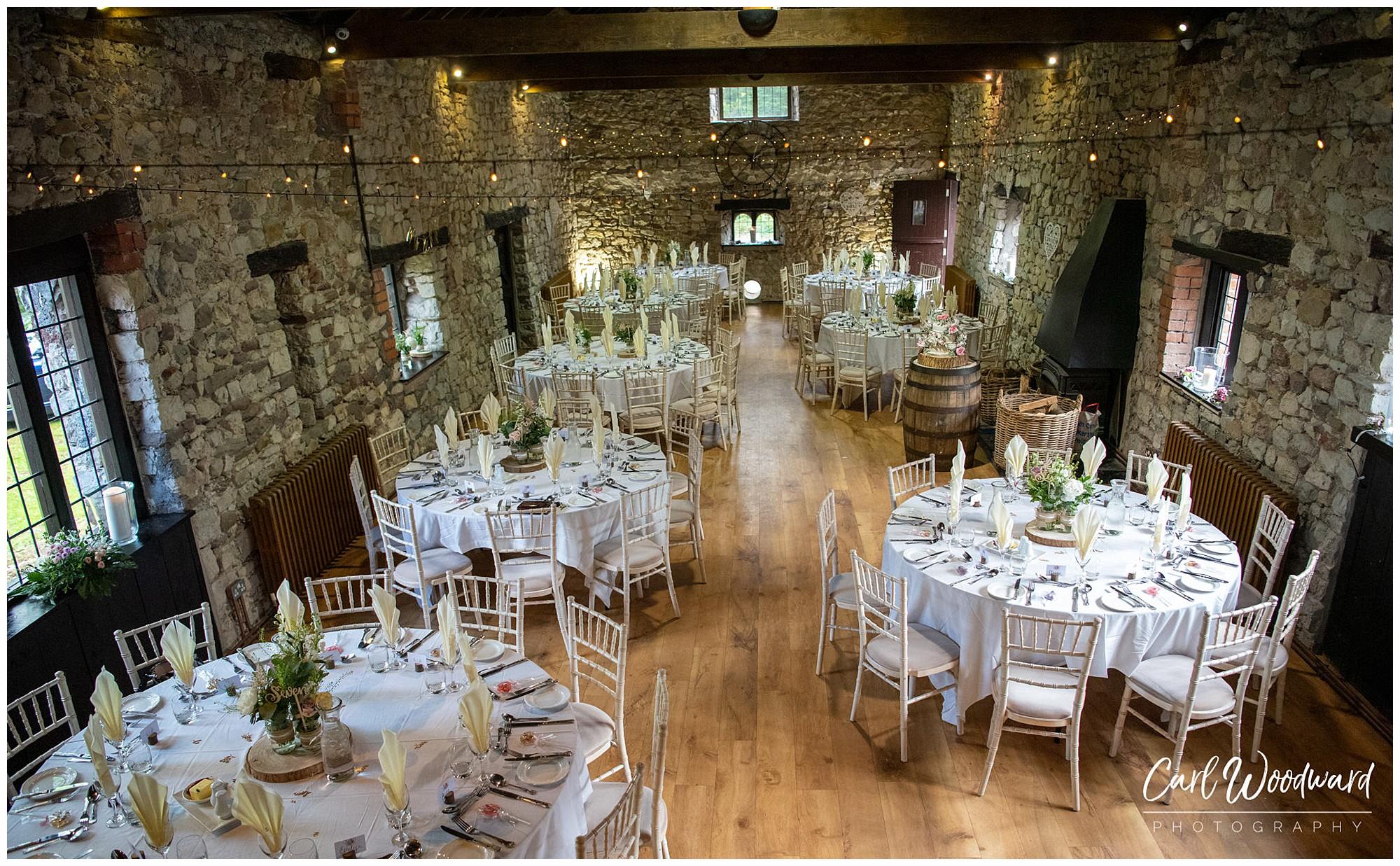 002-Pencoed-House-Estate-Wedding-Photographer.jpg