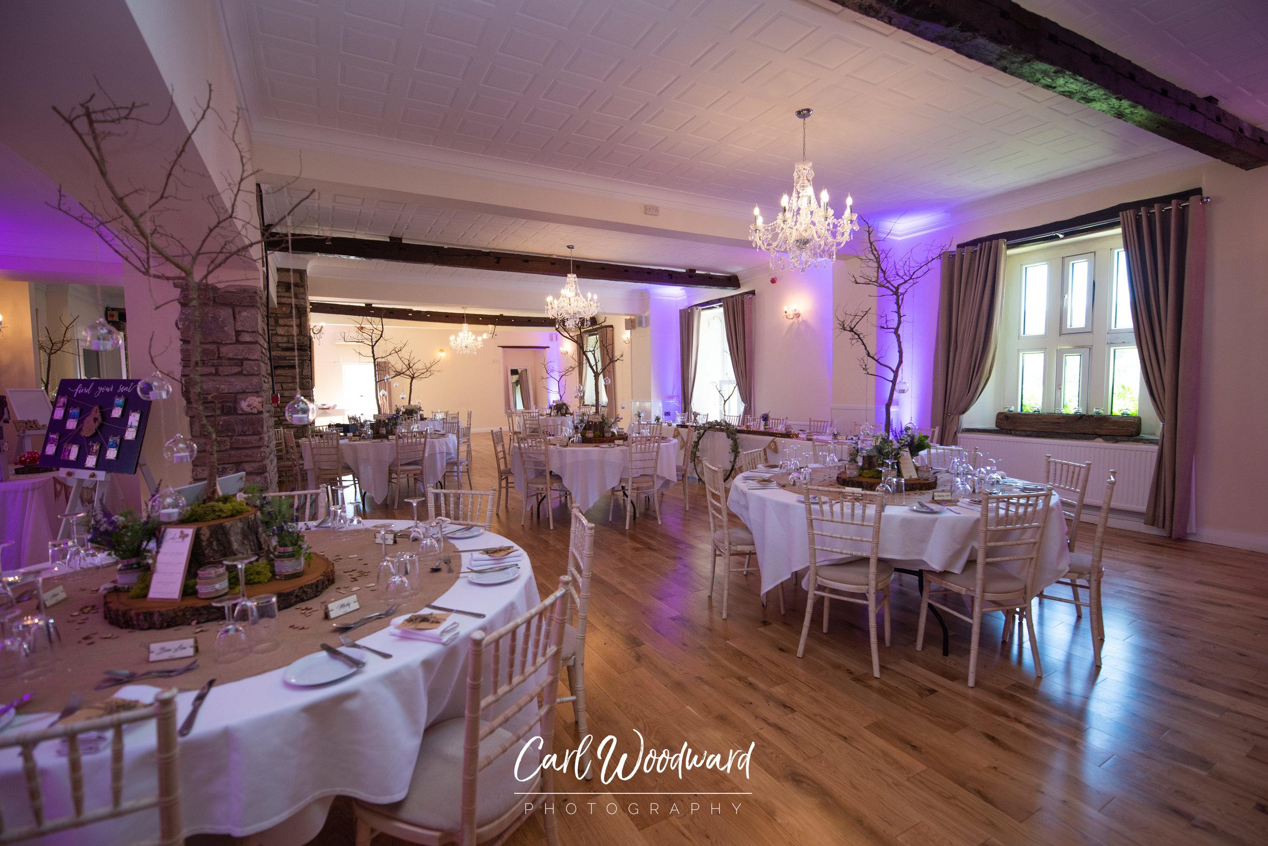003-The-Old-Rectory-Hotel-Weddings.jpg