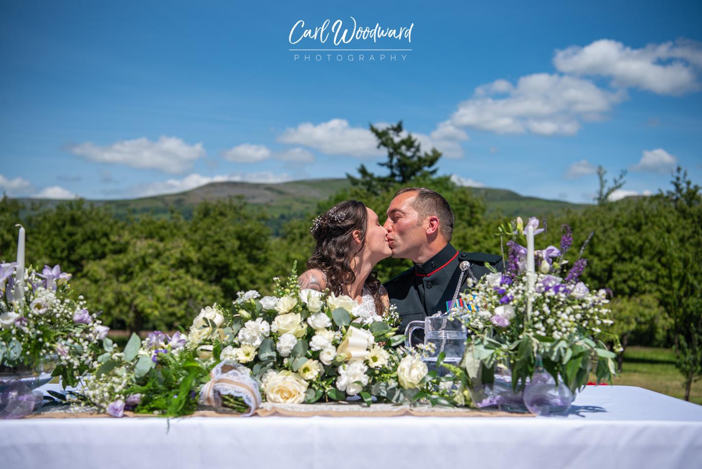 007-The-Old-Rectory-Hotel-Wedding-Photography-Cardiff-Wedding-Photographer.jpg