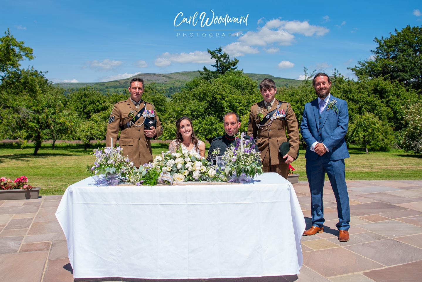 008-The-Old-Rectory-Hotel-Wedding-Photography-Cardiff-Wedding-Photographer.jpg