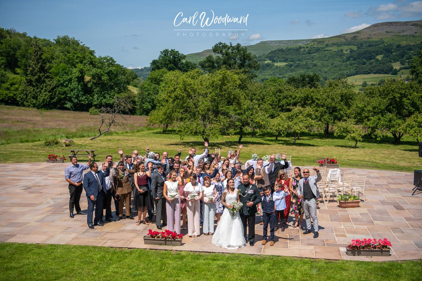 010-The-Old-Rectory-Hotel-Wedding-Photography-Cardiff-Wedding-Photographer.jpg