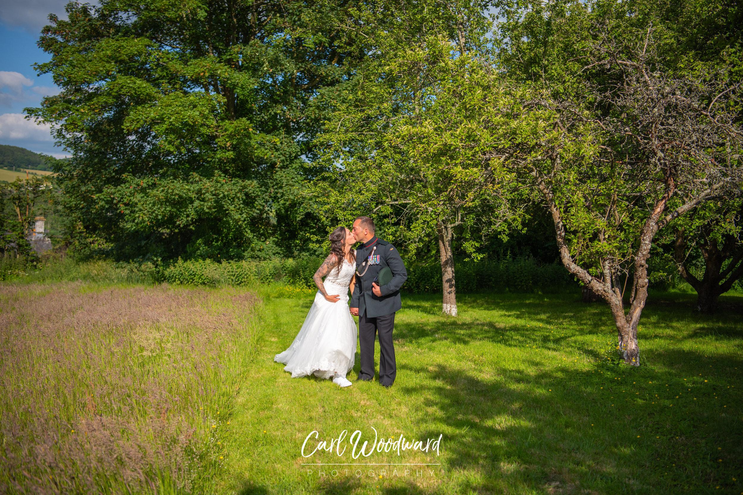 011-The-Old-Rectory-Hotel-Wedding-Photography-Cardiff-Wedding-Photography.jpg