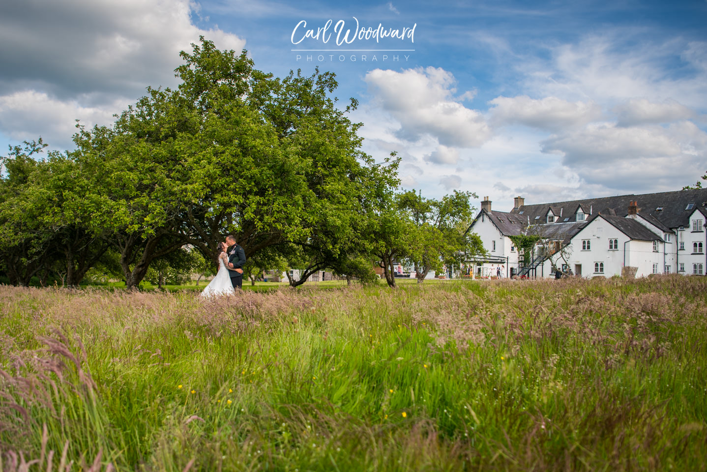 013-The-Old-Rectory-Hotel-Wedding-Photography-Cardiff-Wedding-Photography.jpg