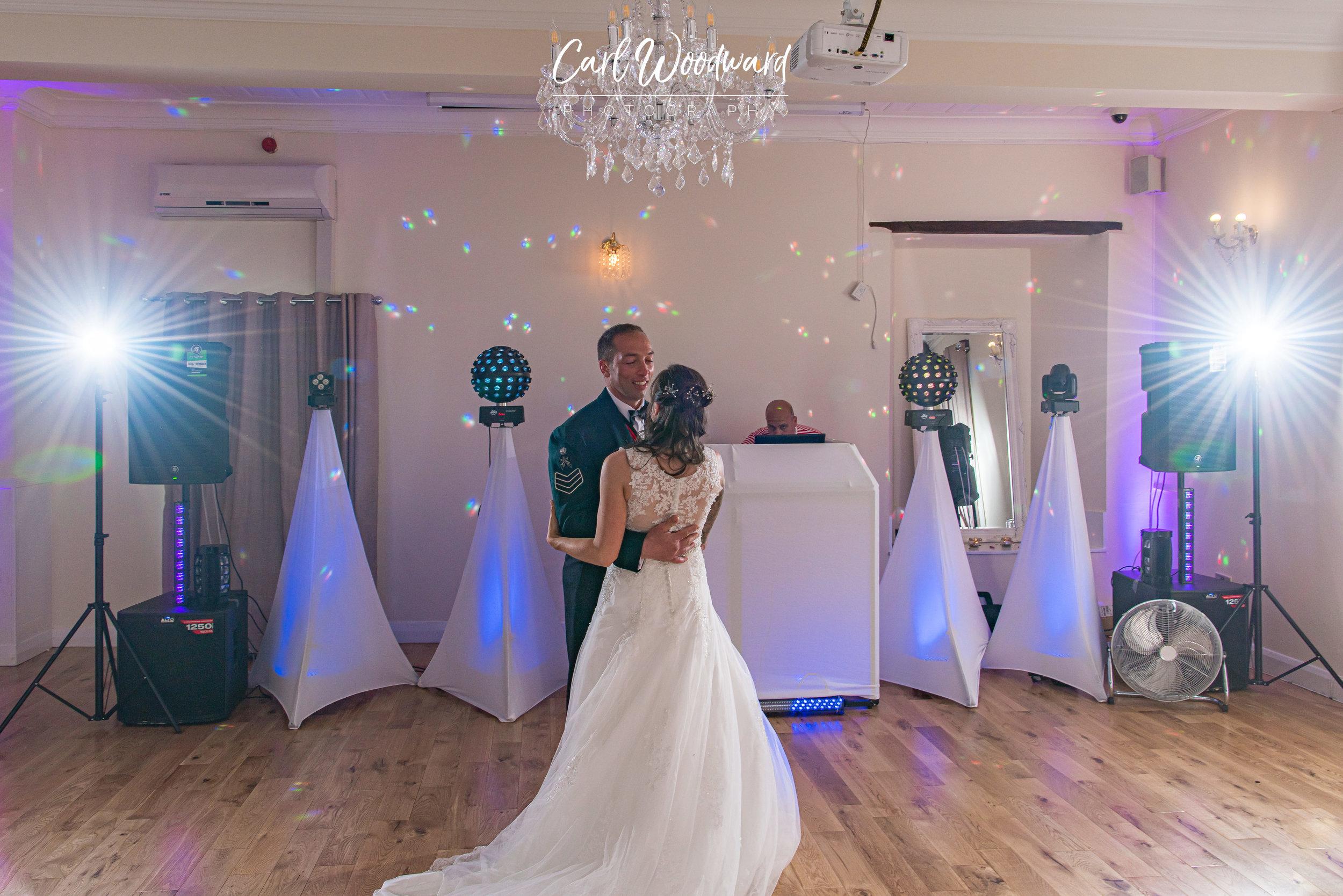 014-The-Old-Rectory-Hotel-Wedding-Photography-Cardiff-Wedding-Photography.jpg