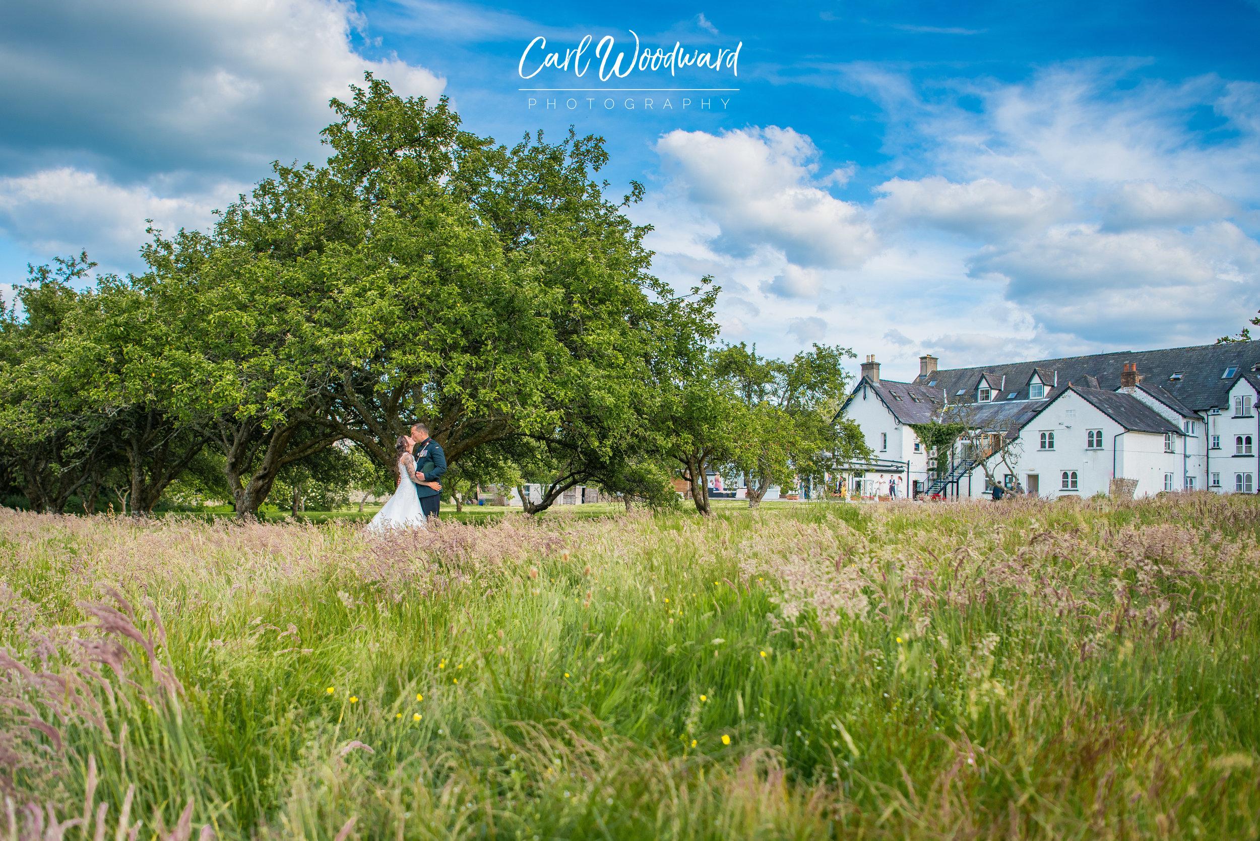 002The-Old-Rectory-Hotel-Wedding-Photography-Cardiff-Wedding-Photographer.jpg