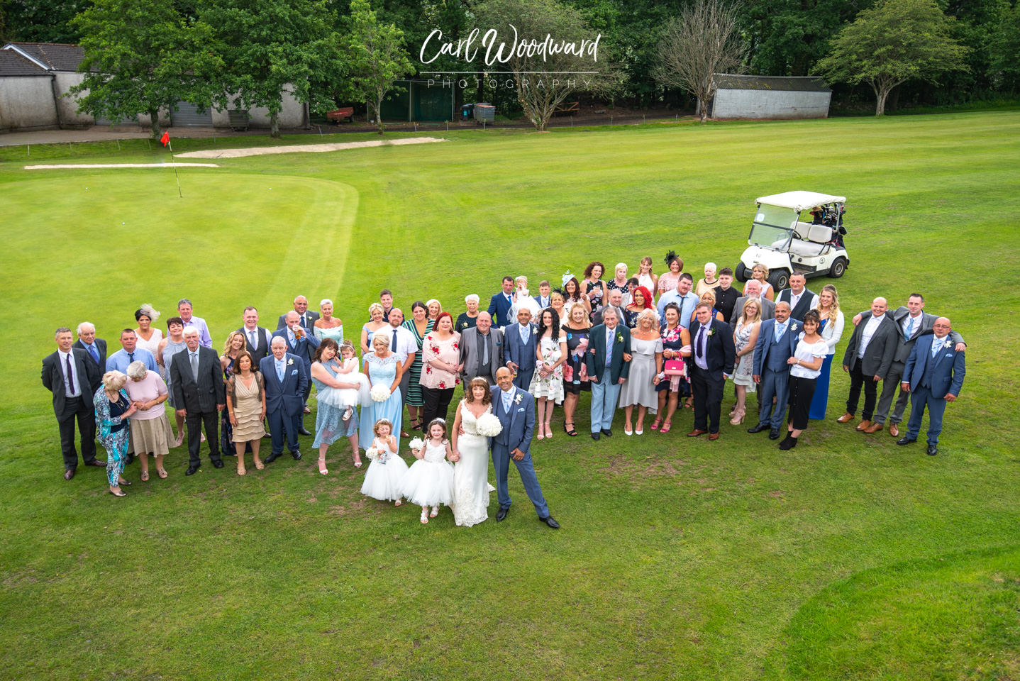 011-Mountain-Ash-Golf-Club-Wedding-Cardiff-Wedding-Photographer.jpg
