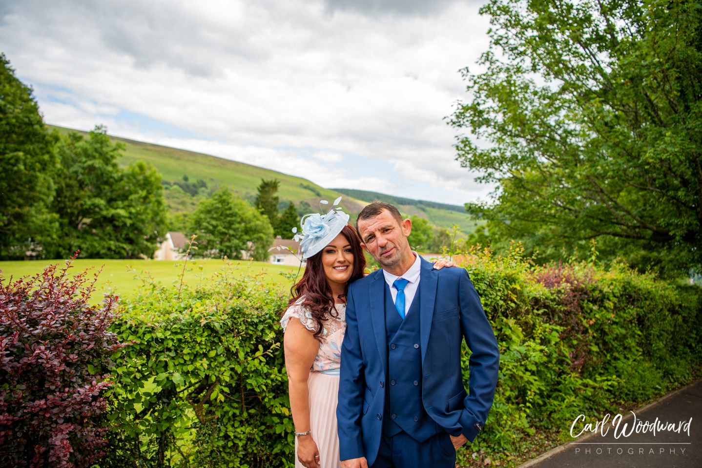 016-Mountain-Ash-Golf-Club-Wedding-Cardiff-Wedding-Photography.jpg