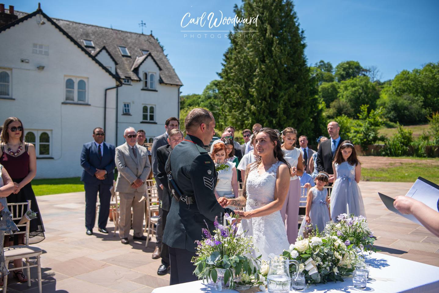 005-The-Old-Rectory-Hotel-Weddings.jpg