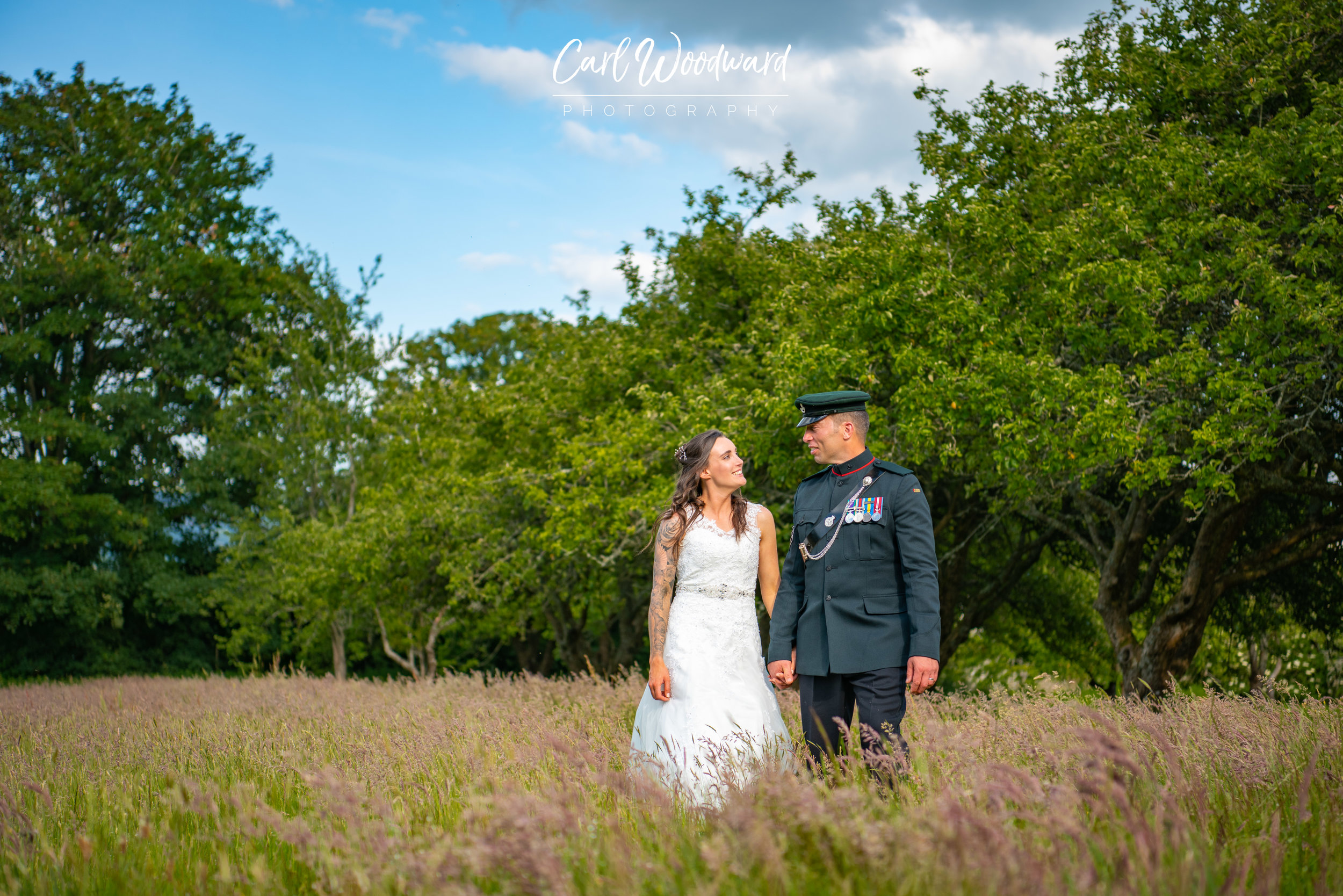 012-The-Old-Rectory-Hotel-Wedding-Photography-Cardiff-Wedding-Photography.jpg