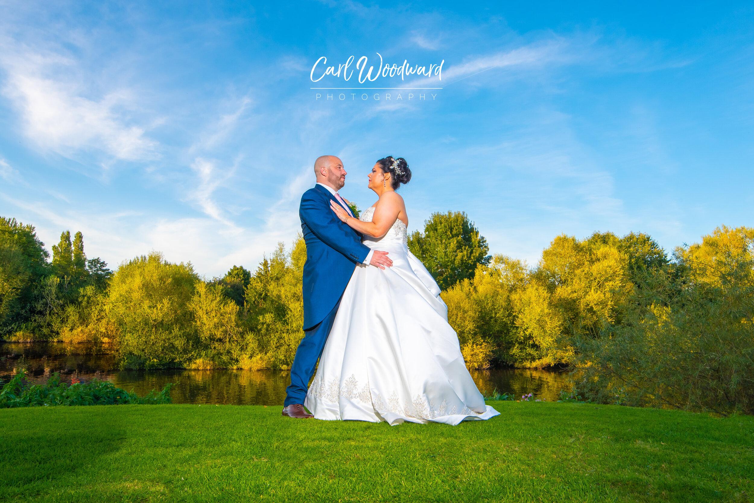 015-The-Holt-Fleet-Wedding-Photos.jpg