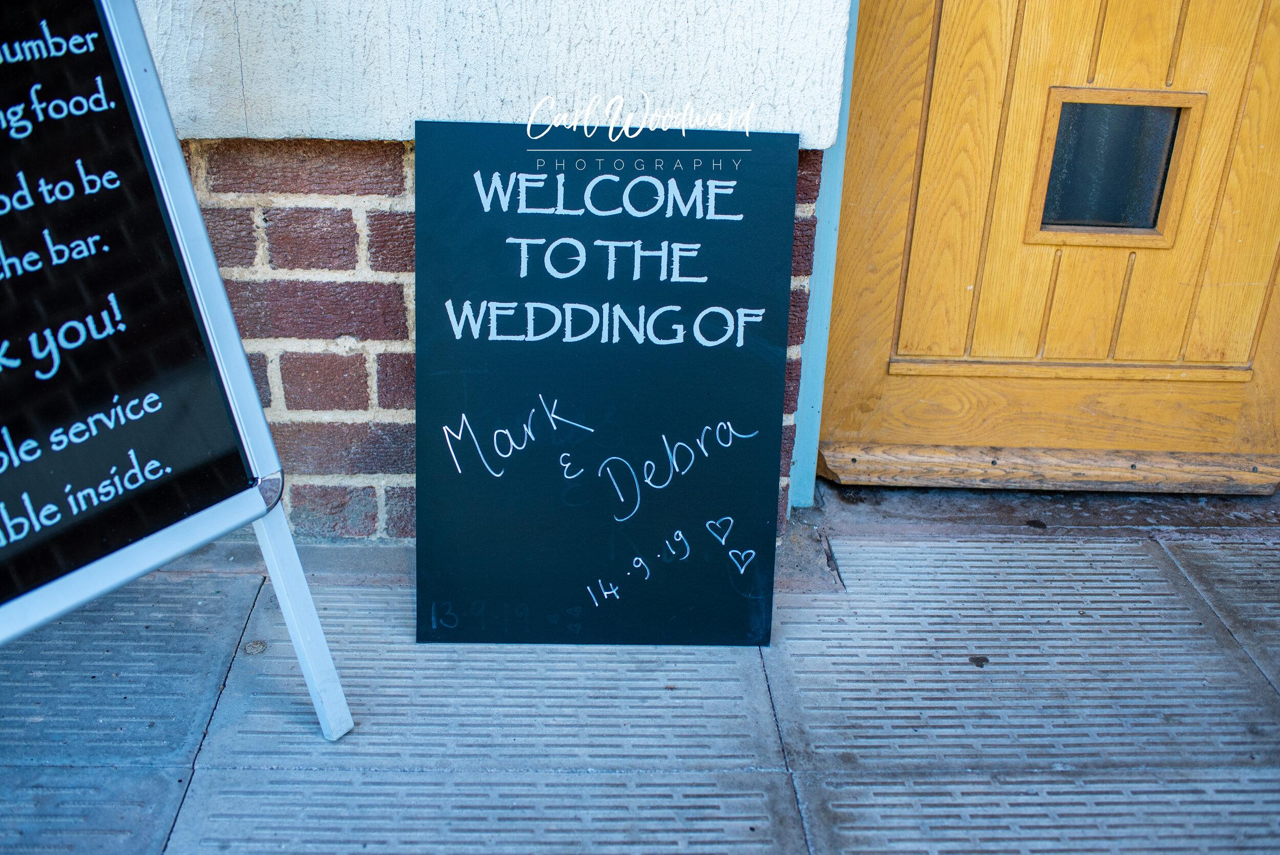 005-The-Holt-Fleet-Wedding-Photography.jpg