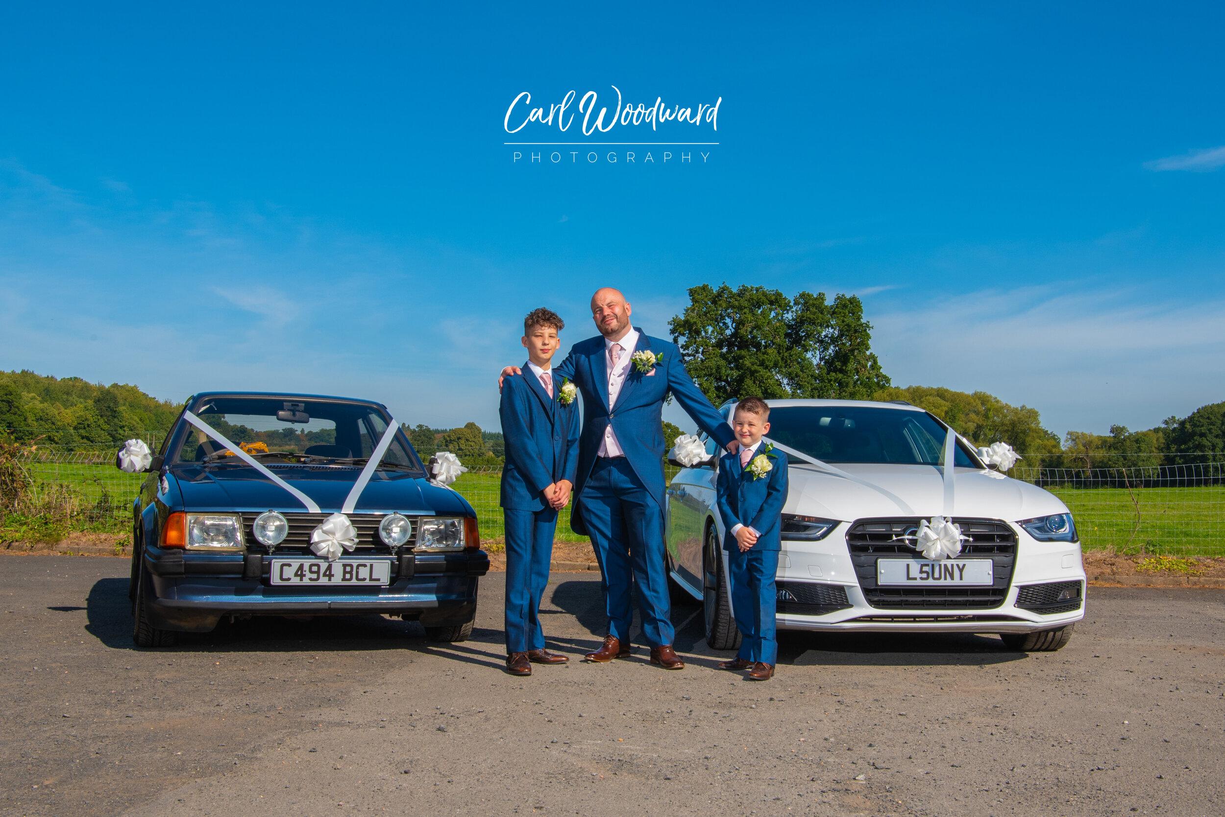007-The-Holt-Fleet-Wedding-Cardiff-Wedding-Photographer.jpg