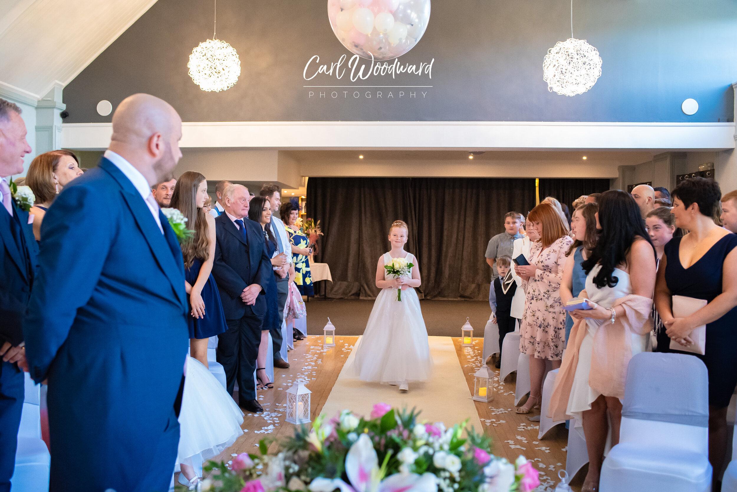009-The-Holt-Fleet-Wedding-Cardiff-Wedding-Photographer.jpg