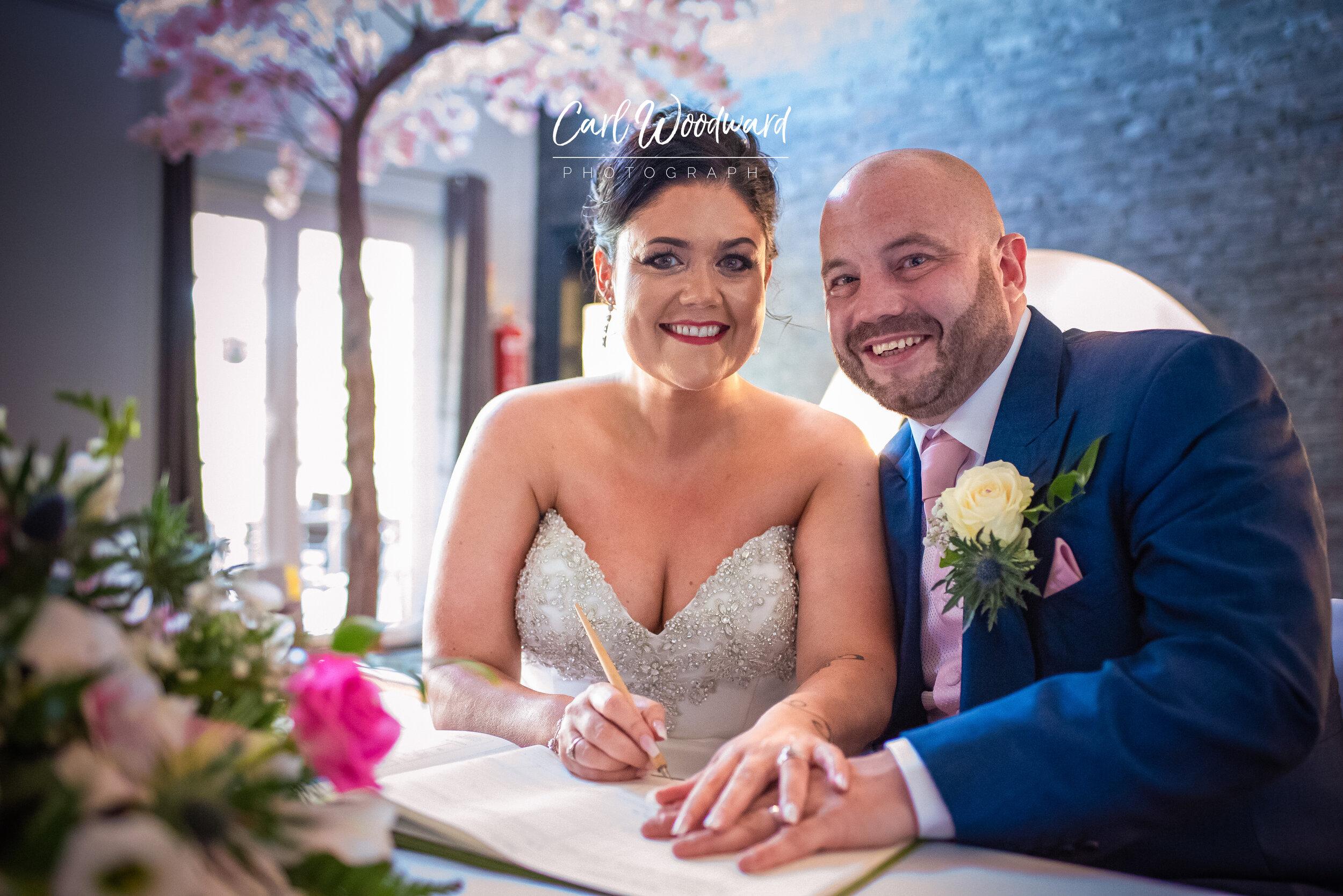 010-The-Holt-Fleet-Wedding-Cardiff-Wedding-Photographer.jpg