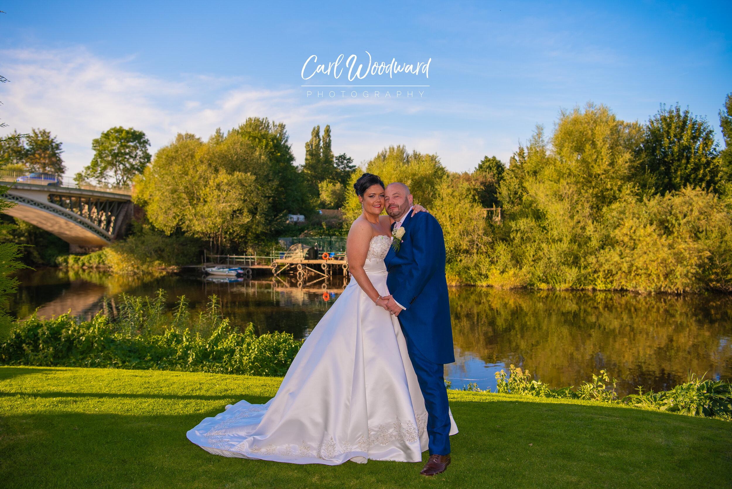 012-The-Holt-Fleet-Wedding-Cardiff-Wedding-Photographer.jpg