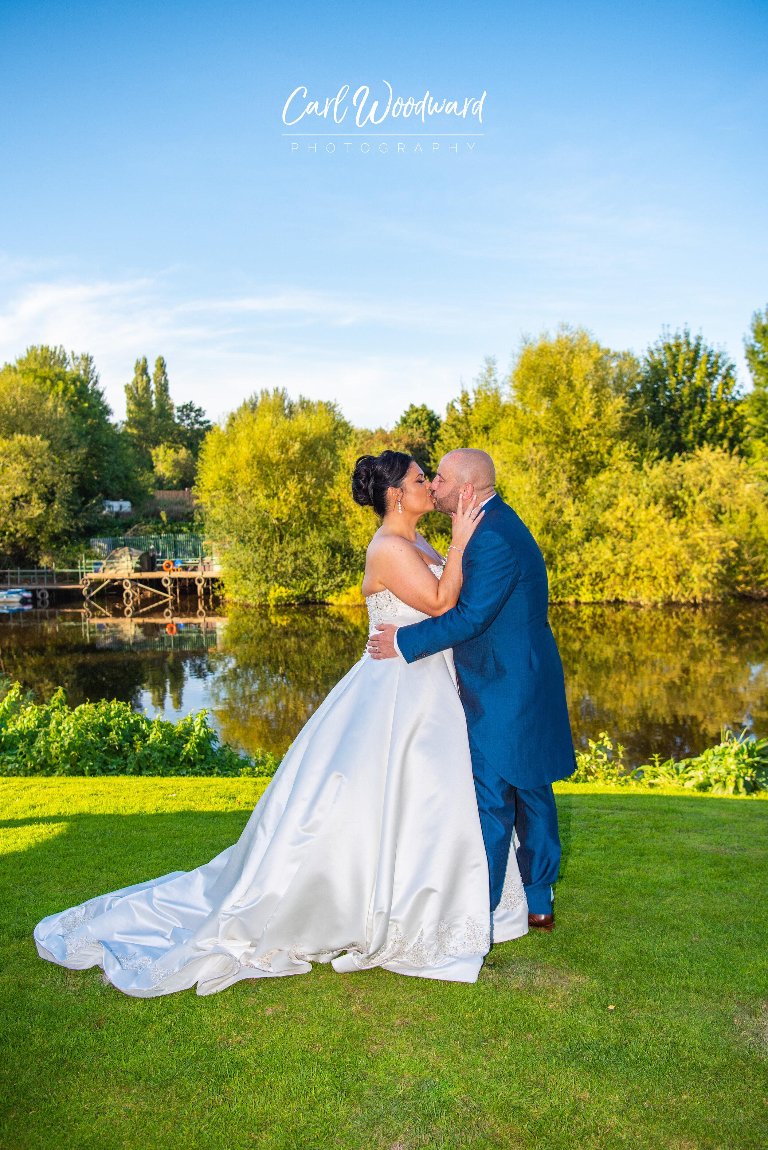 013-The-Holt-Fleet-Wedding-Photos.jpg