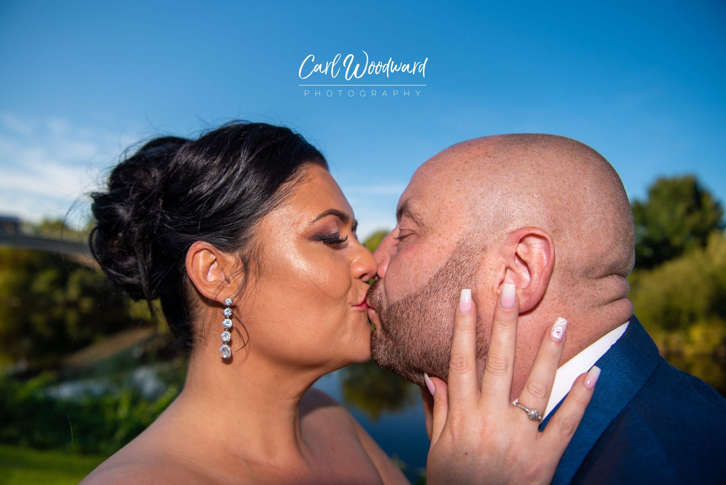 014-The-Holt-Fleet-Wedding-Photos.jpg