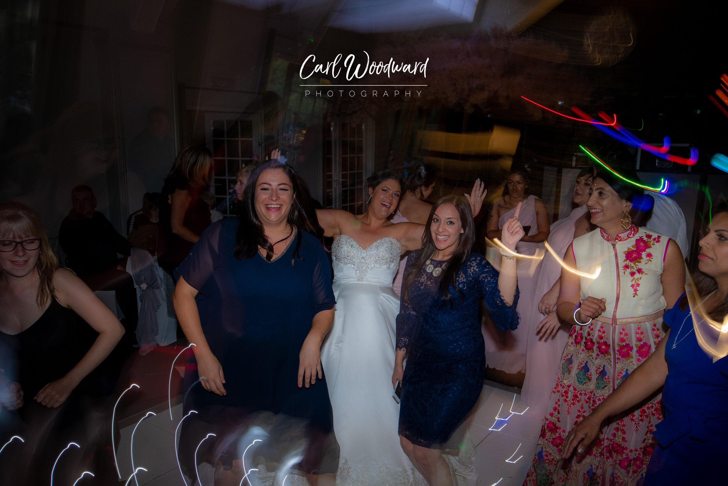 016-The-Holt-Fleet-Wedding-Photos.jpg
