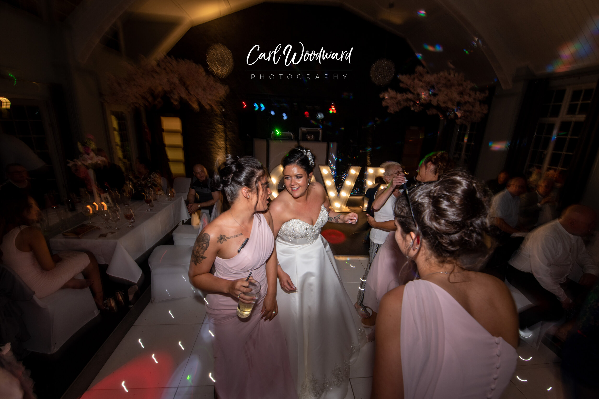 020-The-Holt-Fleet-Wedding-Photos.jpg