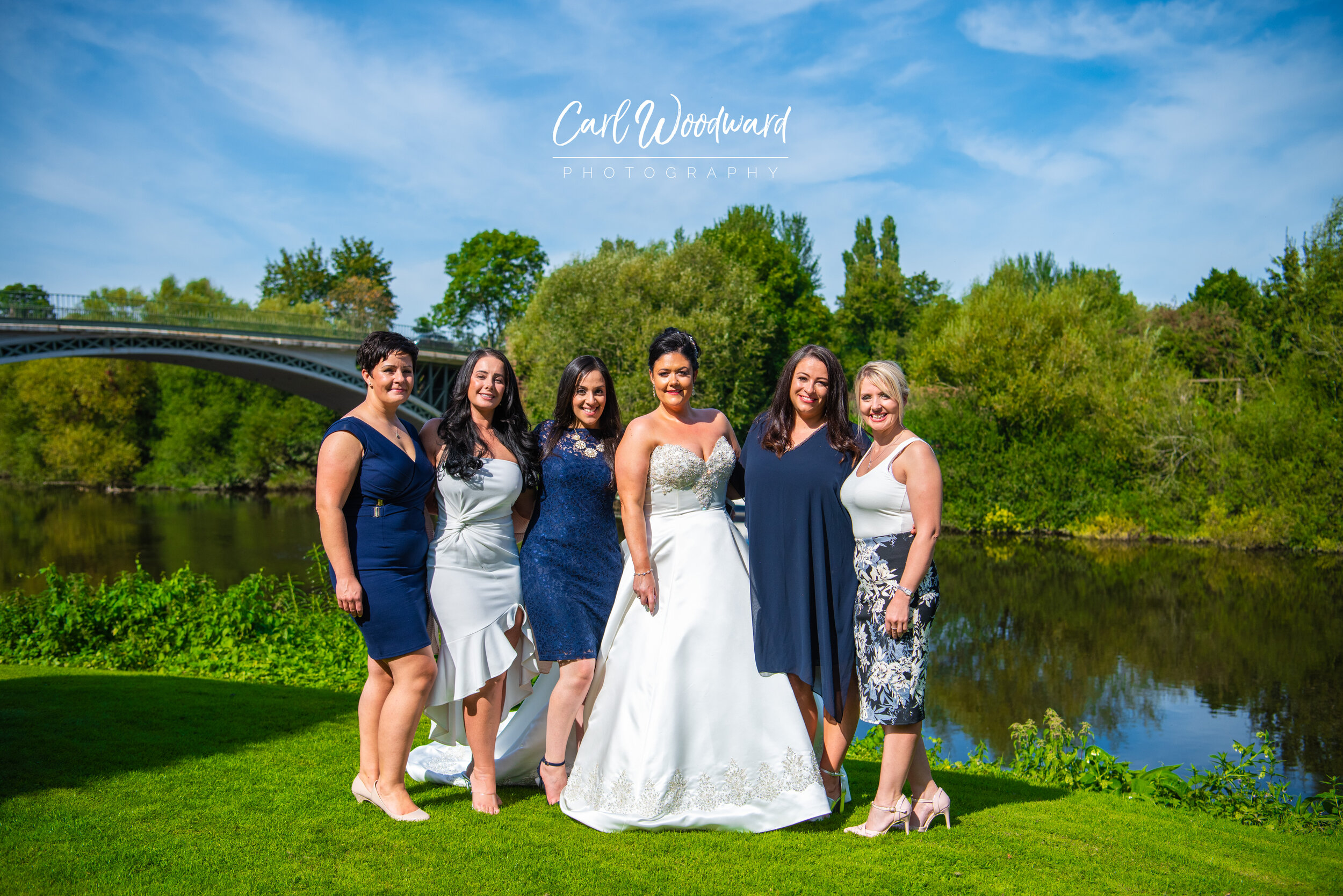 017-The-Holt-Fleet-Wedding-Photos.jpg