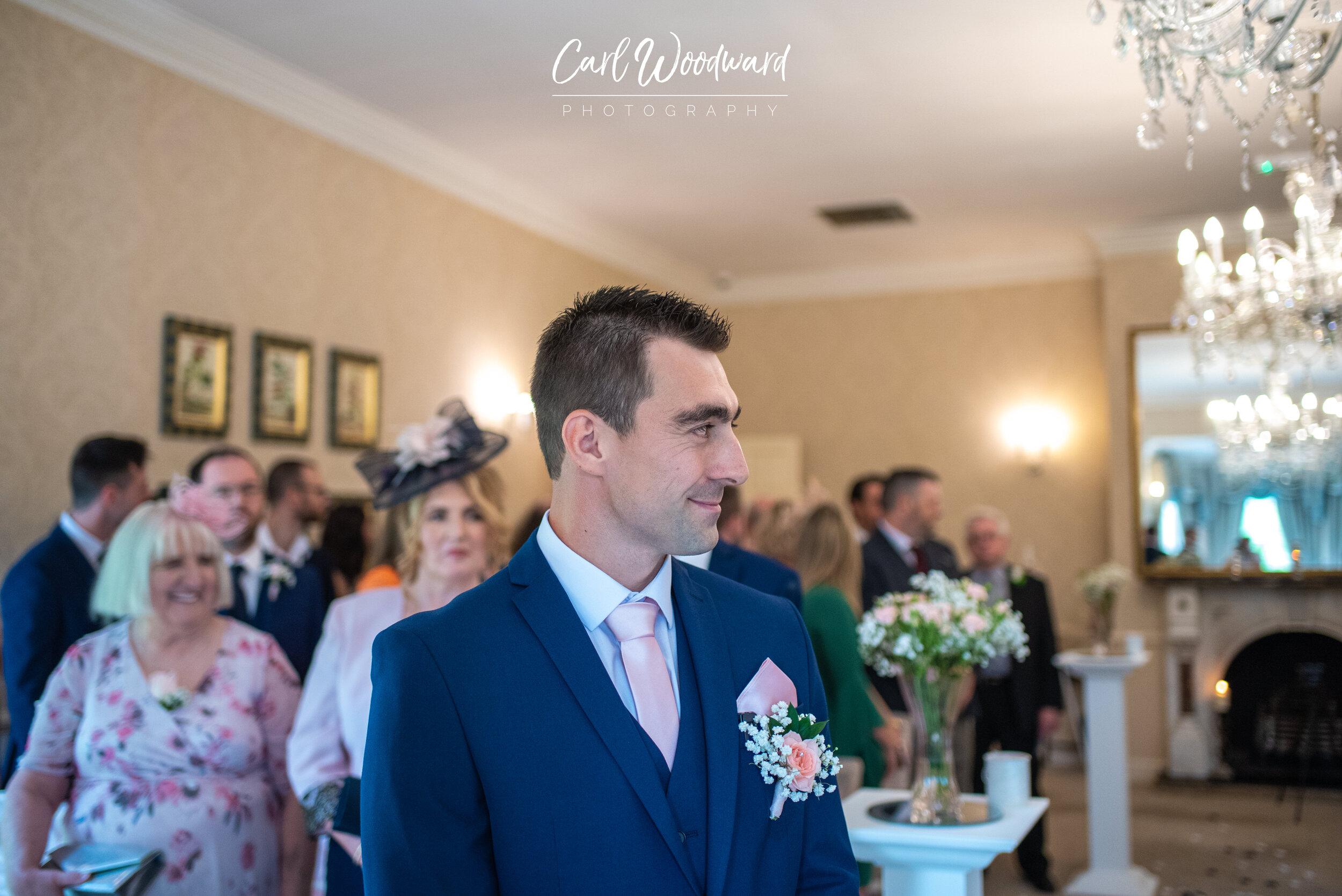 007-De-Courcesys-Manor-Weddings-Cardiff-Wedding-Photographer.jpg