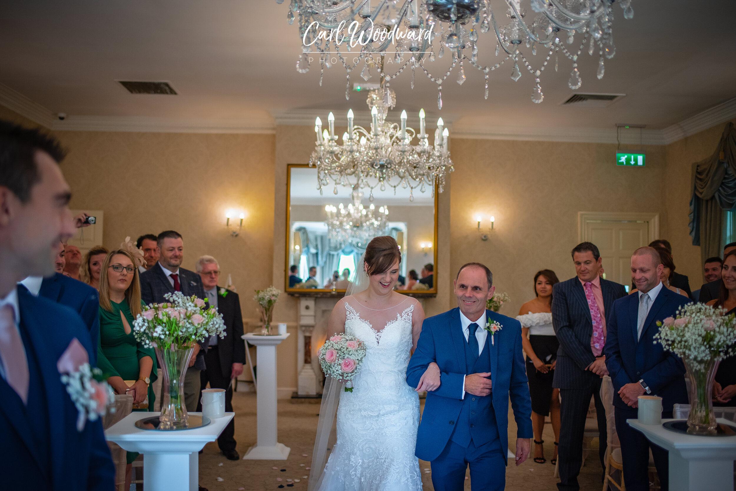 008-De-Courcesys-Manor-Weddings-Cardiff-Wedding-Photographer.jpg