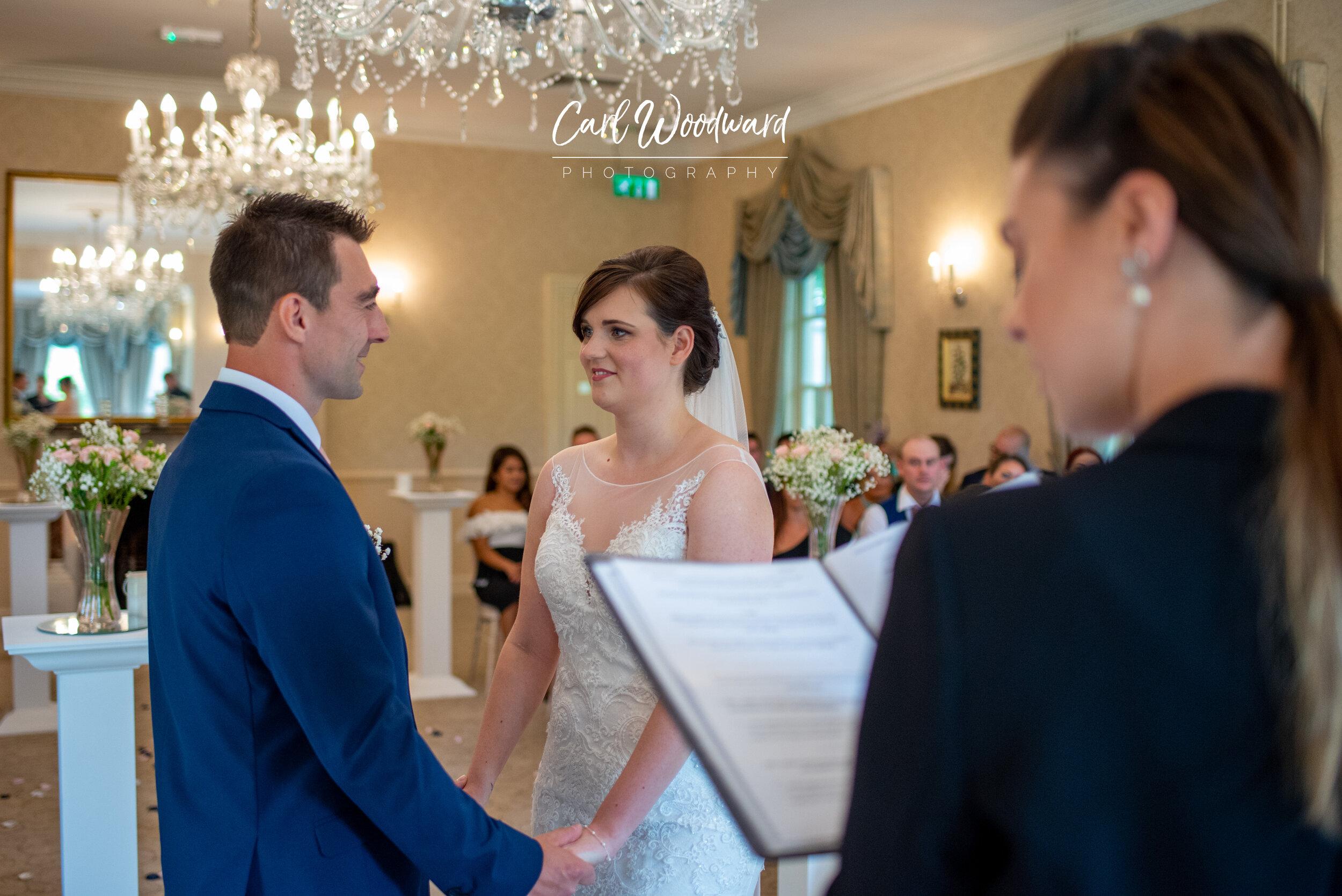 009-De-Courcesys-Manor-Weddings-Cardiff-Wedding-Photographer.jpg