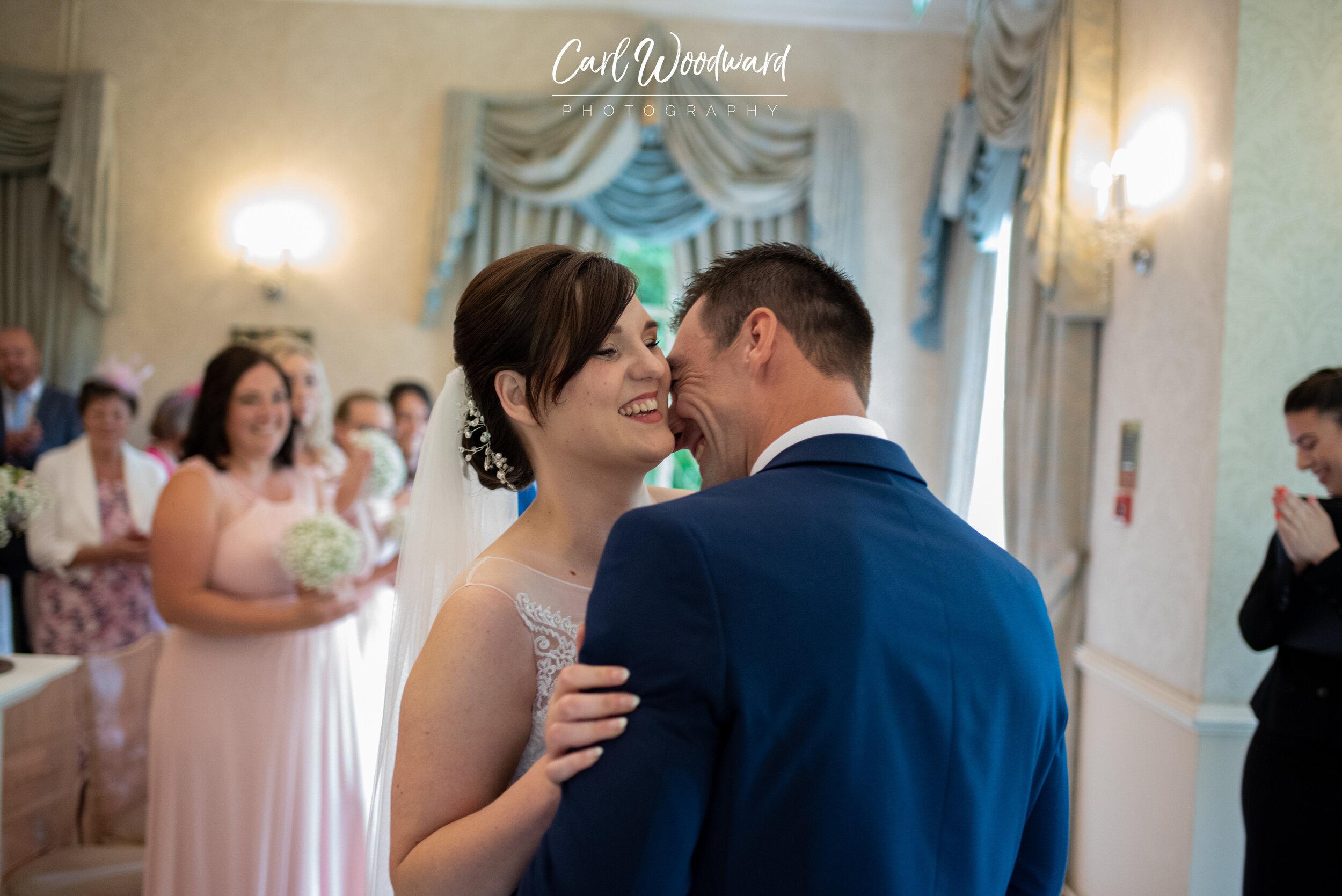 010-De-Courcesys-Manor-Weddings.jpg