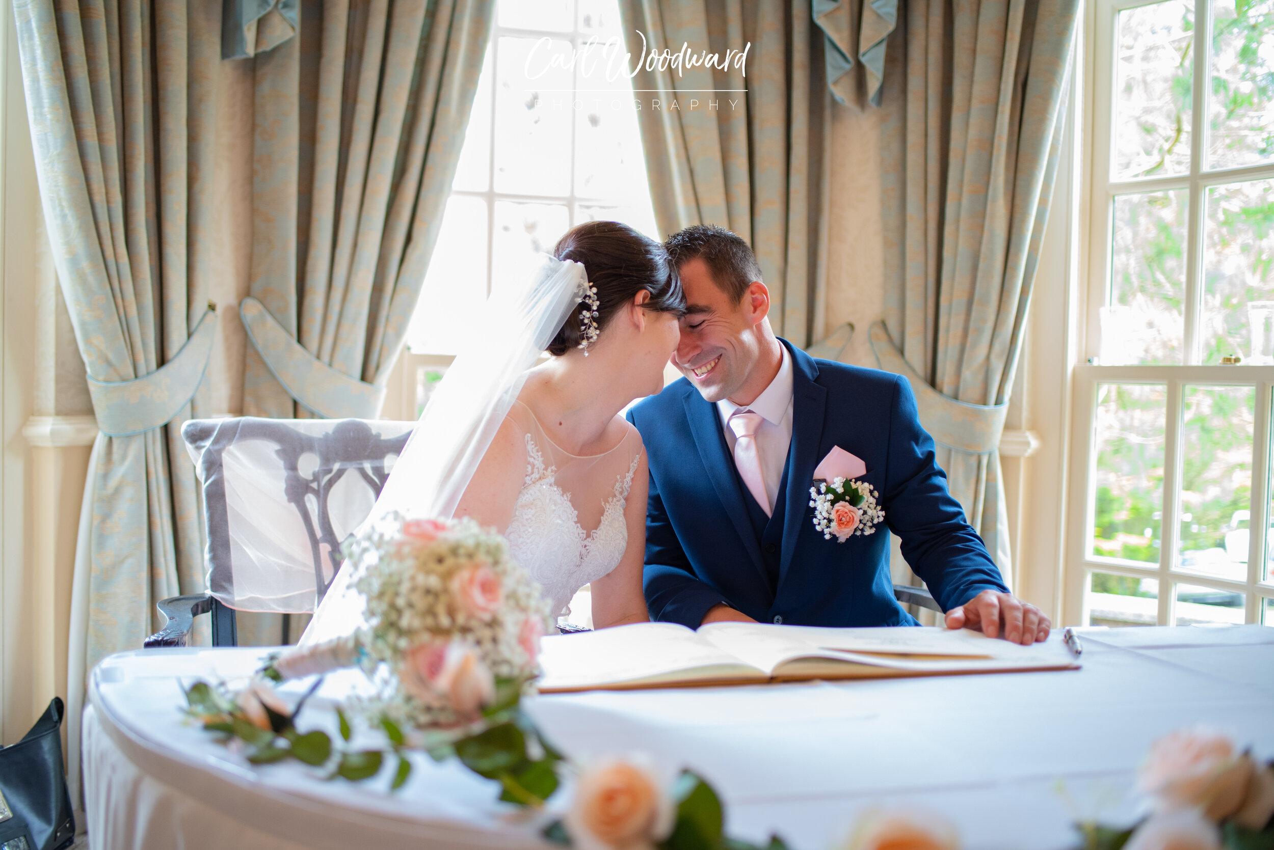 011-De-Courcesys-Manor-Weddings.jpg