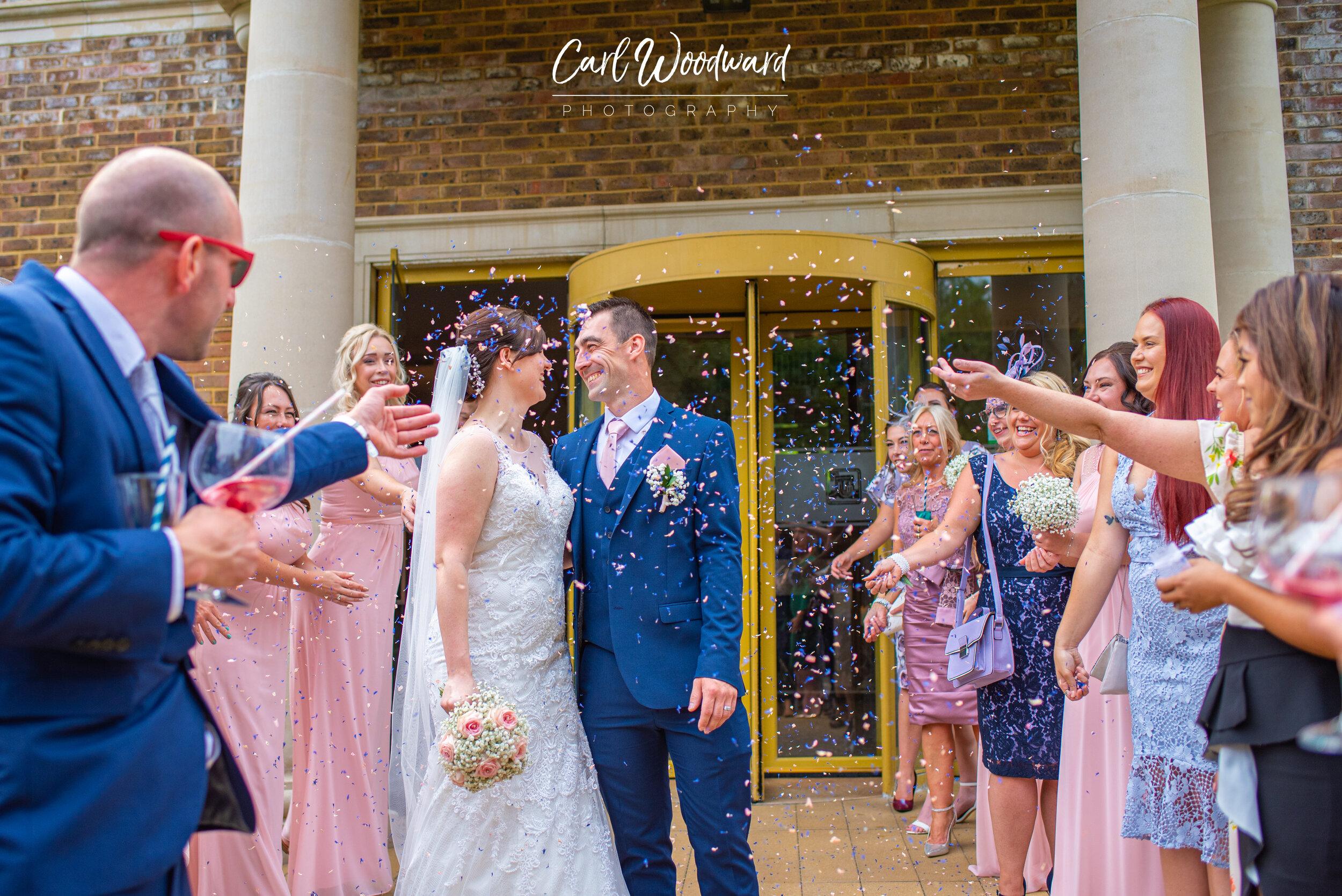 012-De-Courcesys-Manor-Weddings.jpg