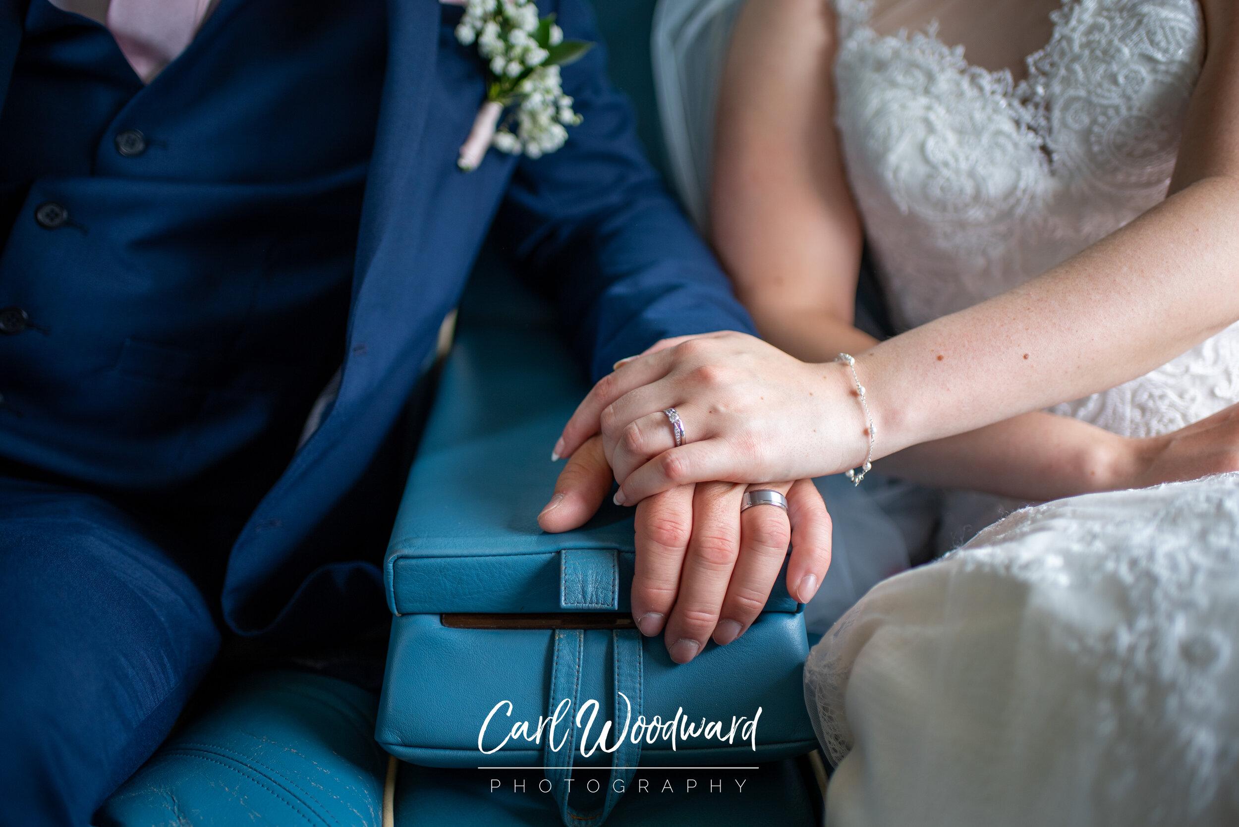 014-De-Courcesys-Manor-Weddings.jpg