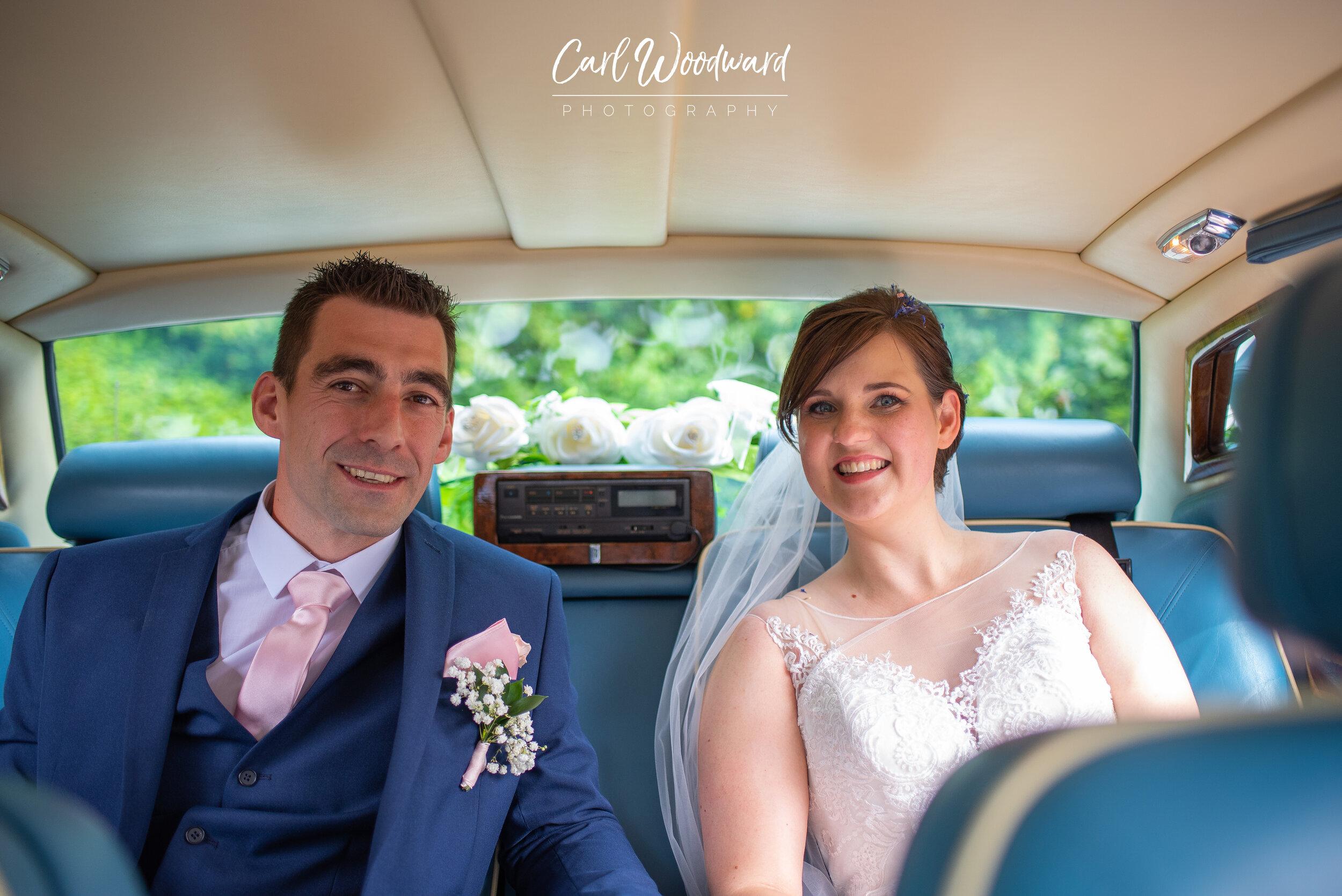 013-De-Courcesys-Manor-Weddings.jpg