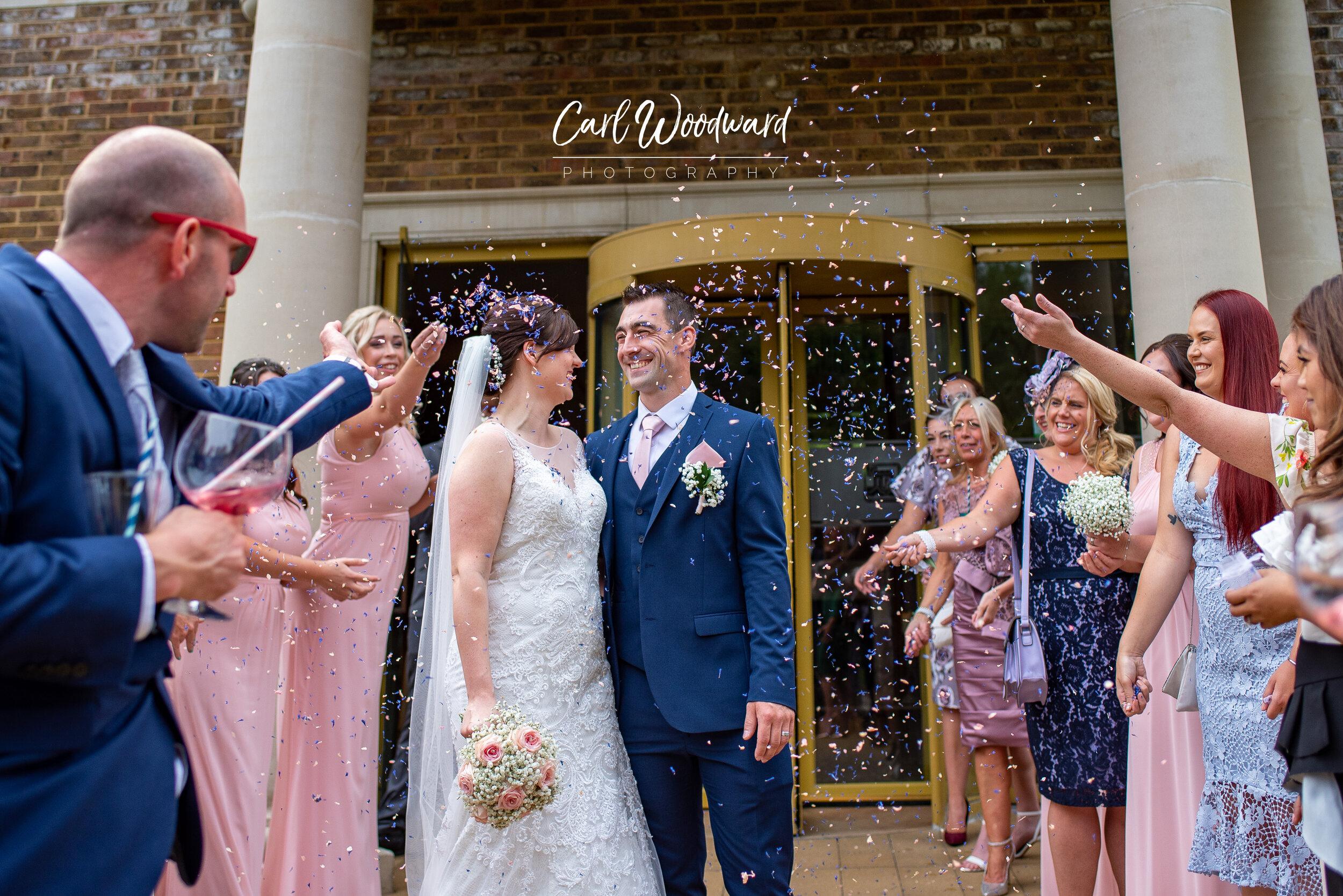 015-De-Courcesys-Manor-Weddings.jpg