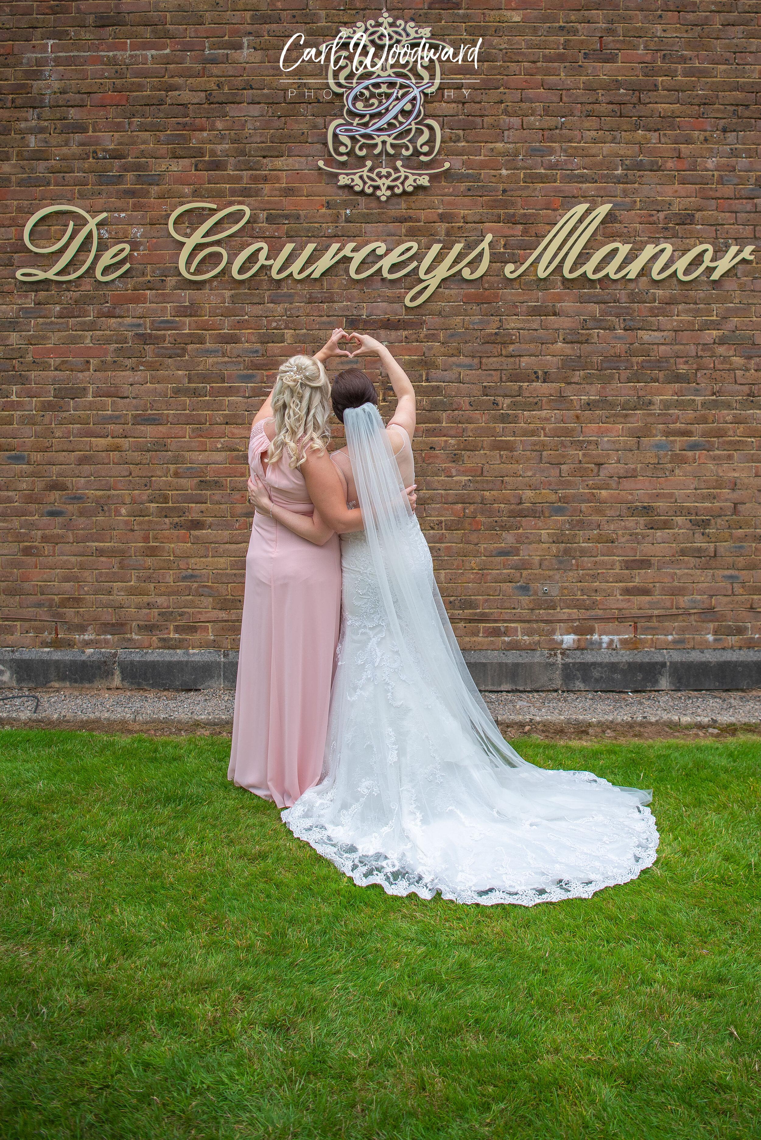 017-De-Courcesys-Manor-Weddings.jpg