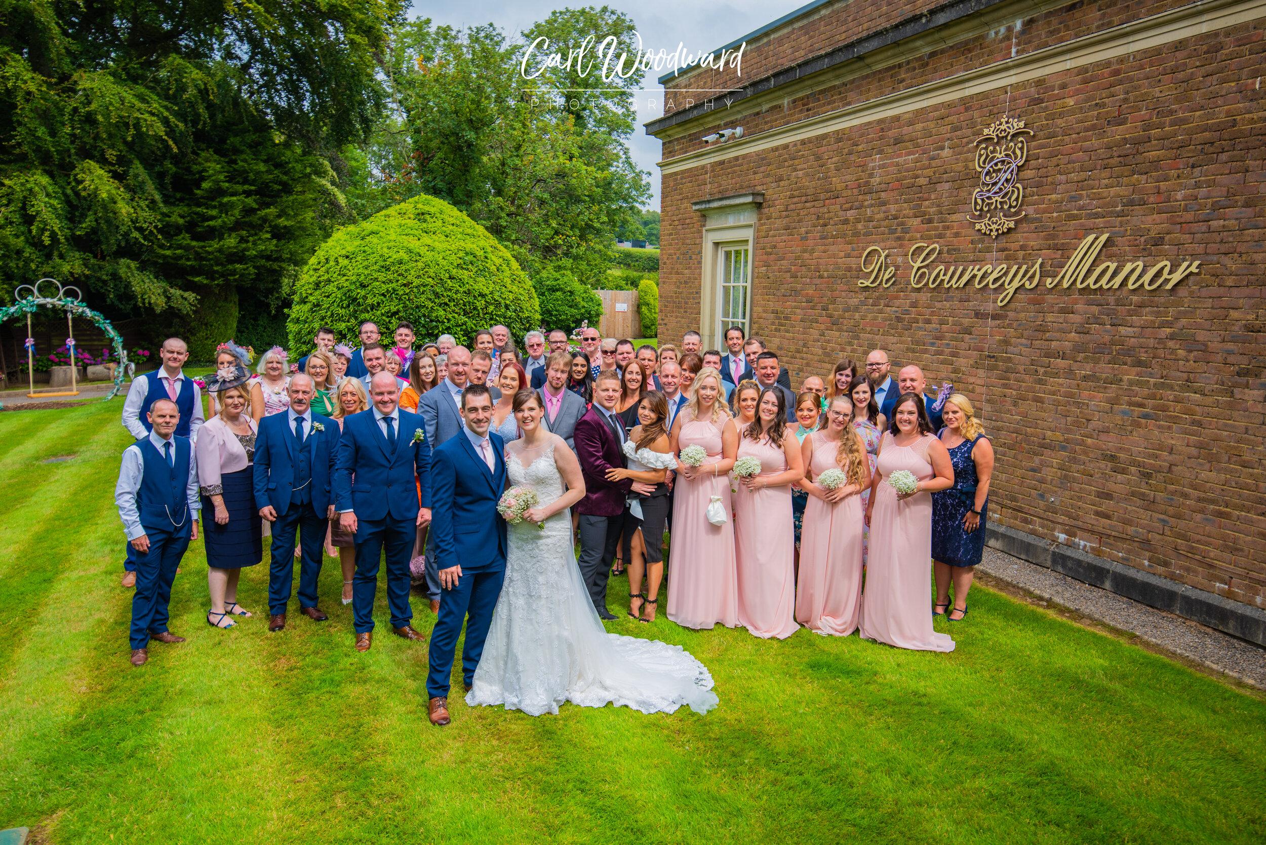 016-De-Courcesys-Manor-Weddings.jpg