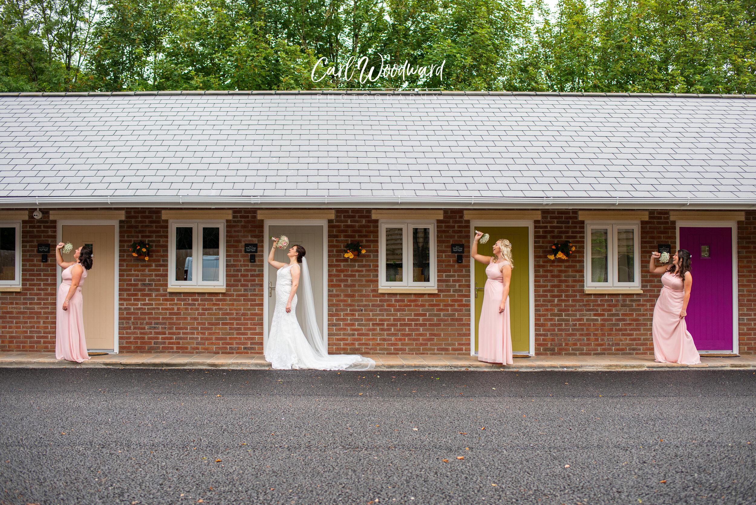 018-De-Courcesys-Manor-Weddings.jpg