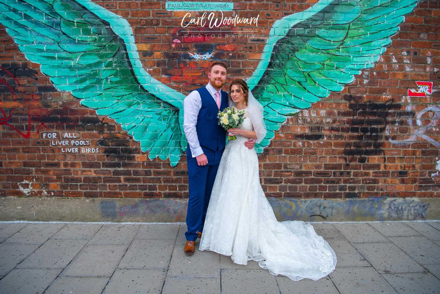 010-Siren-Liverpool-Wedding-Photography.jpg