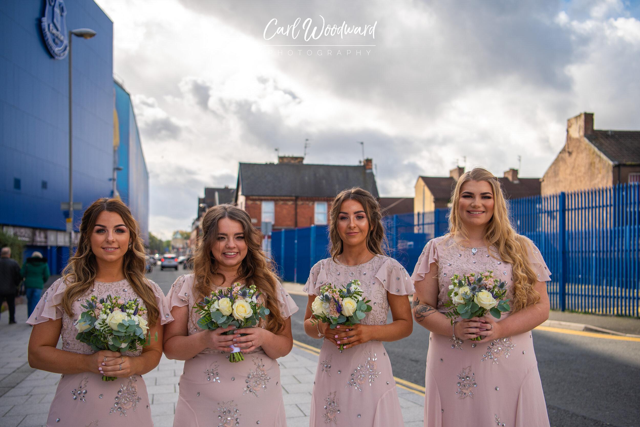 001-Siren-Wedding-Photography.jpg
