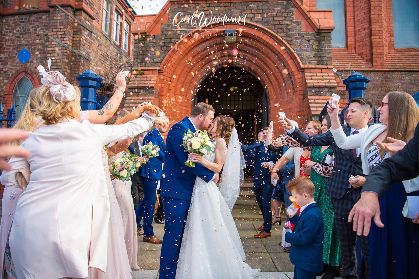 006-Siren-Wedding-Photography.jpg