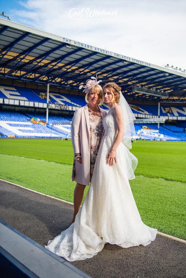 008-Siren-Liverpool-Wedding-Photography.jpg