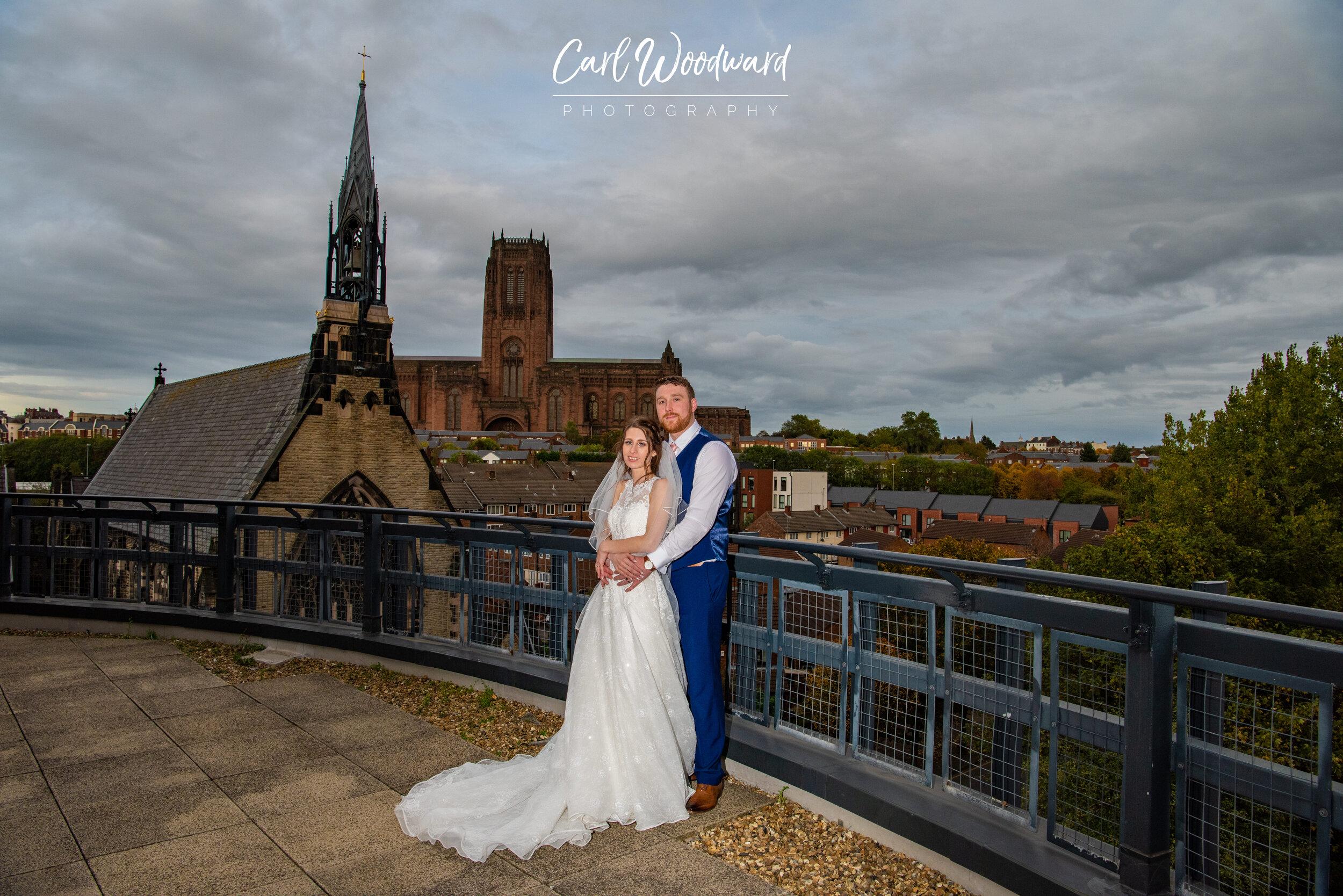 012-Siren-Liverpool-Wedding-Photography.jpg