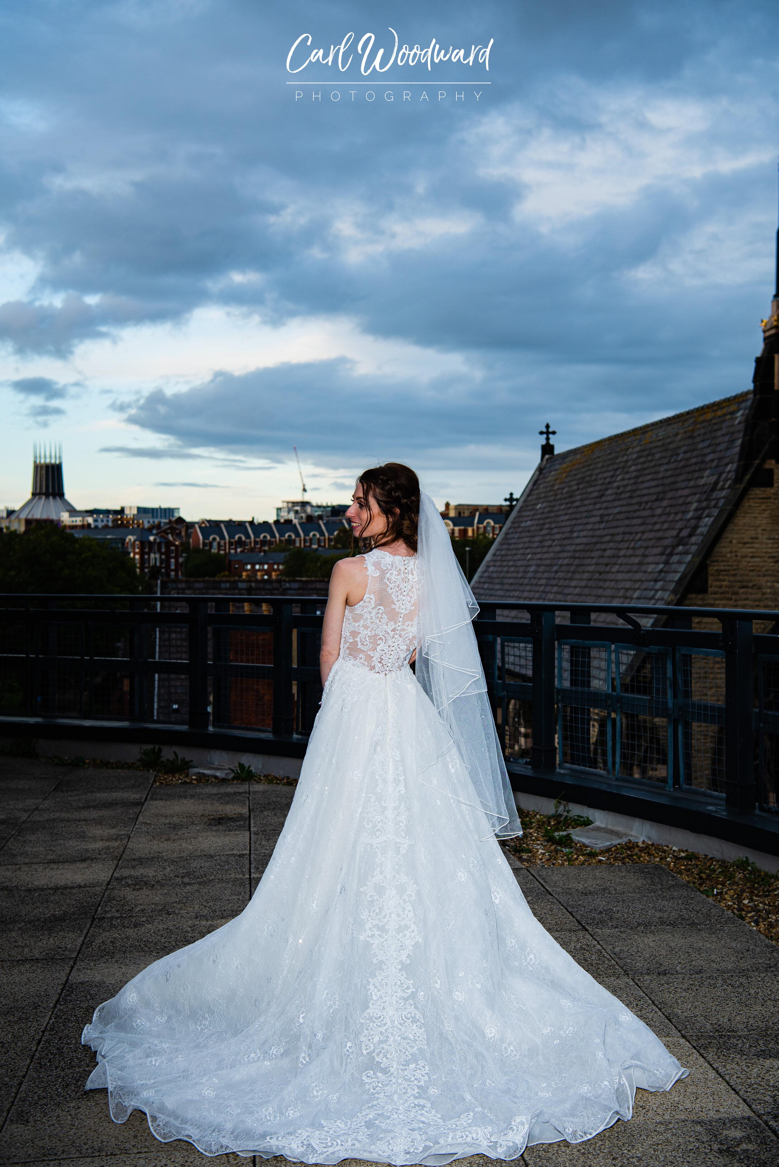 013-Siren-Liverpool-Wedding-Photography.jpg