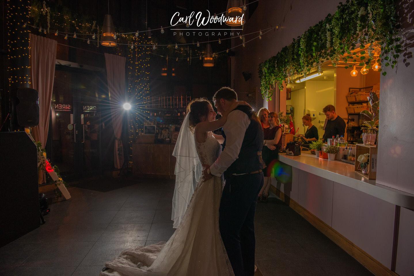 016-Siren-Liverpool-Wedding-Photos.jpg