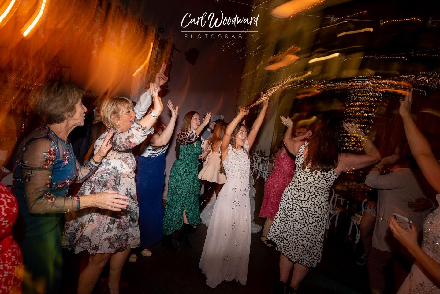 019-Siren-Liverpool-Wedding-Photos.jpg