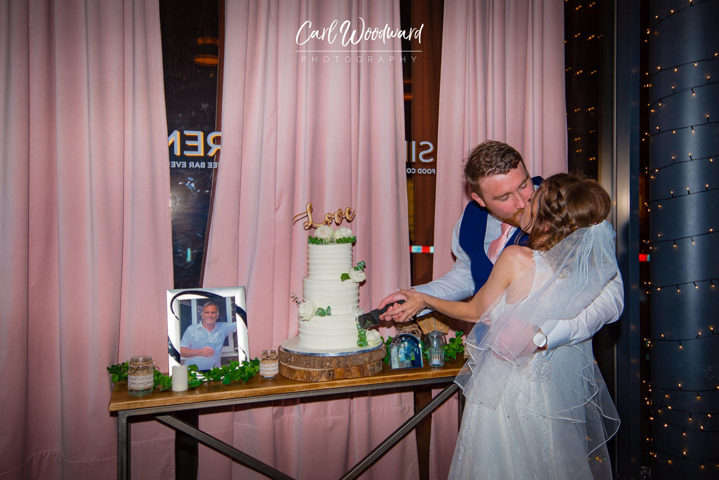 014-Siren-Liverpool-Wedding-Photography.jpg