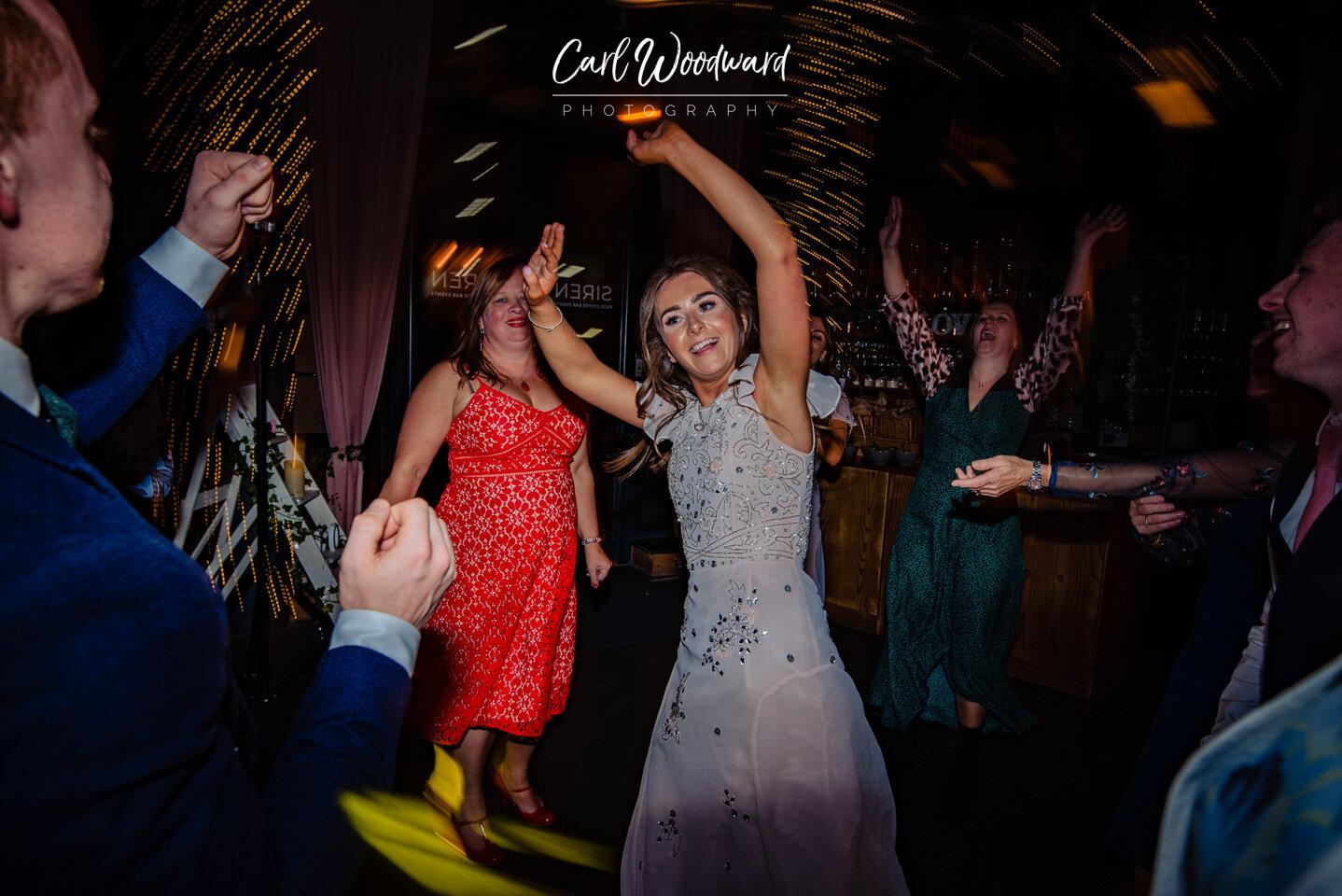 018-Siren-Liverpool-Wedding-Photos.jpg