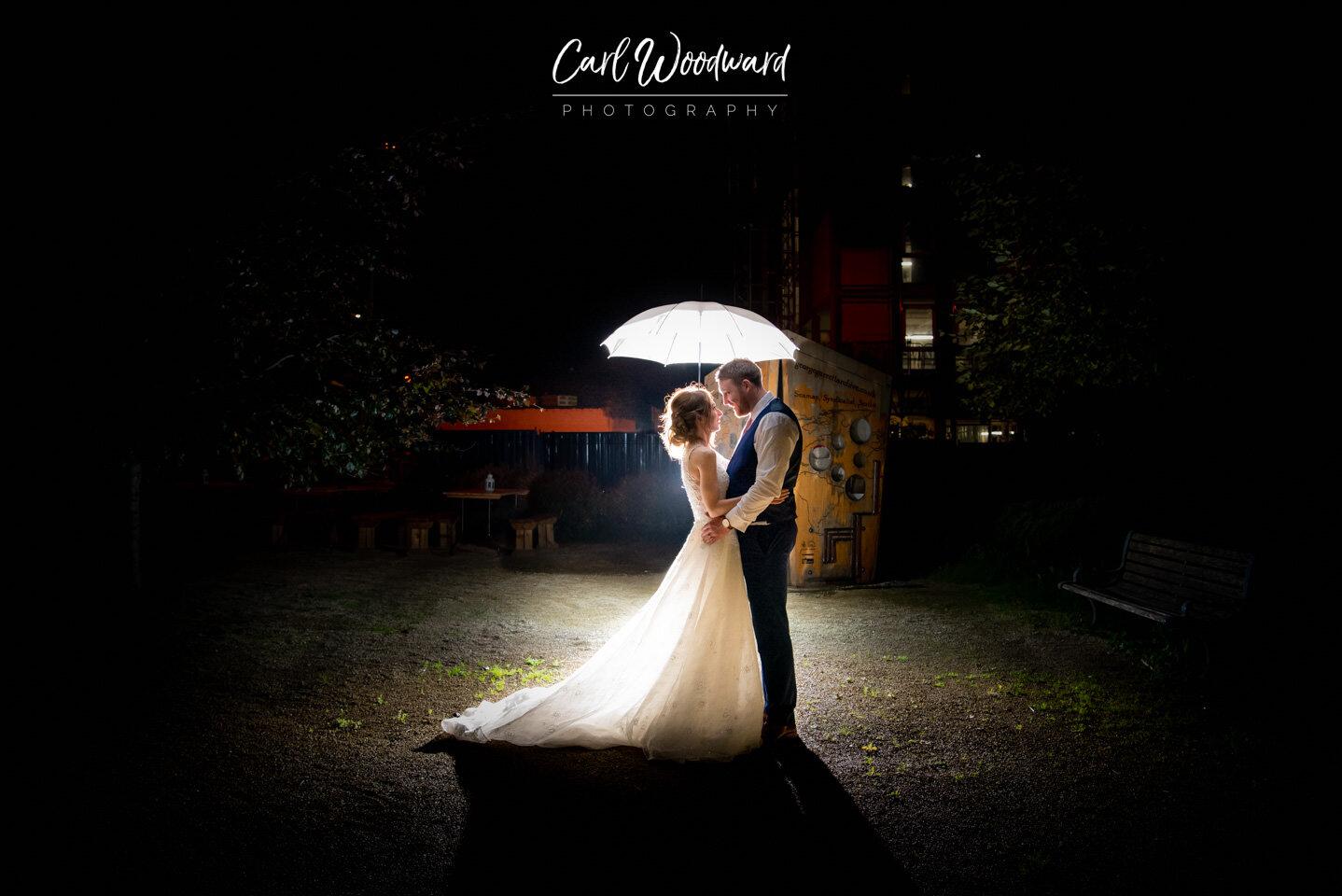 020-Siren-Liverpool-Wedding-Photos.jpg