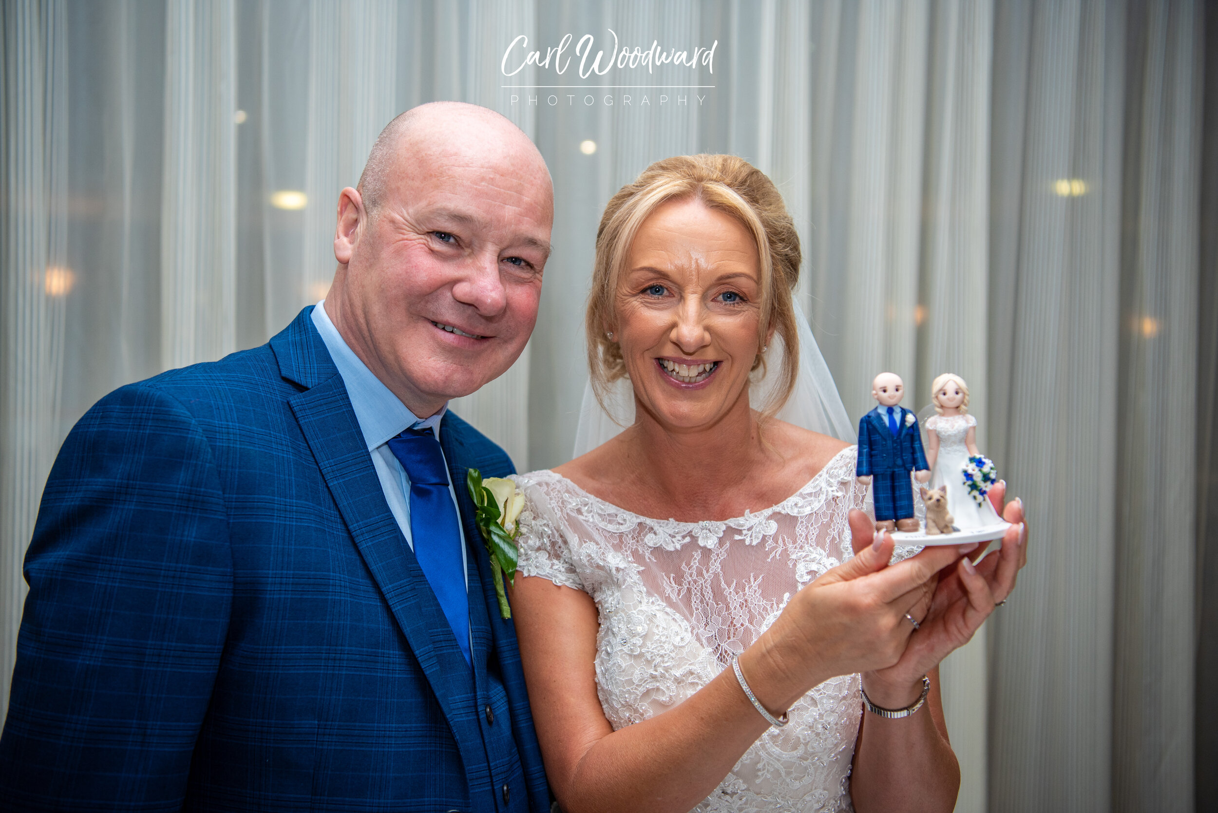 009-Cardiff-Wedding-Photographer-South-Wales-Wedding-Photography.jpg